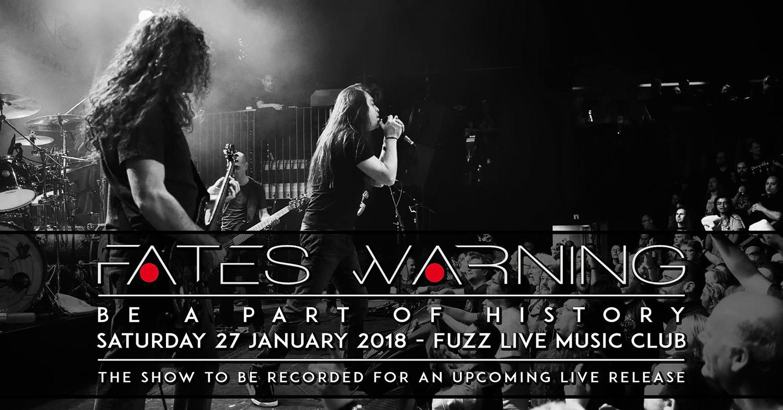 Fates Warning, Methodica @ Fuzz Live Music Club_header.jpg