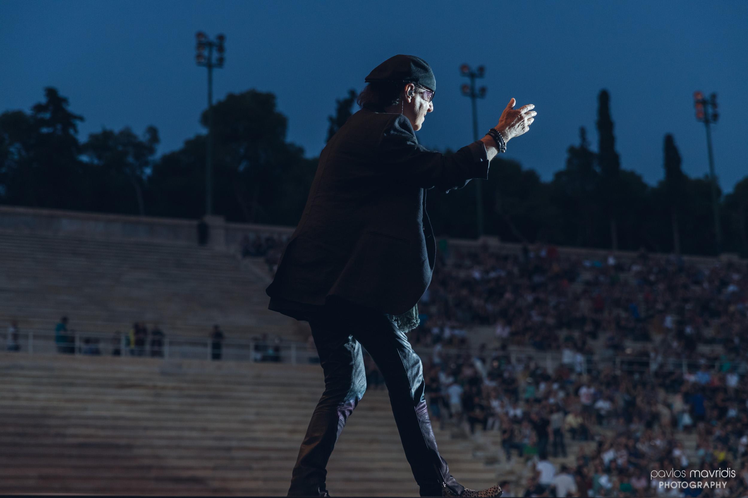 Scorpions_Panathenaic Stadium_02_hires.jpg
