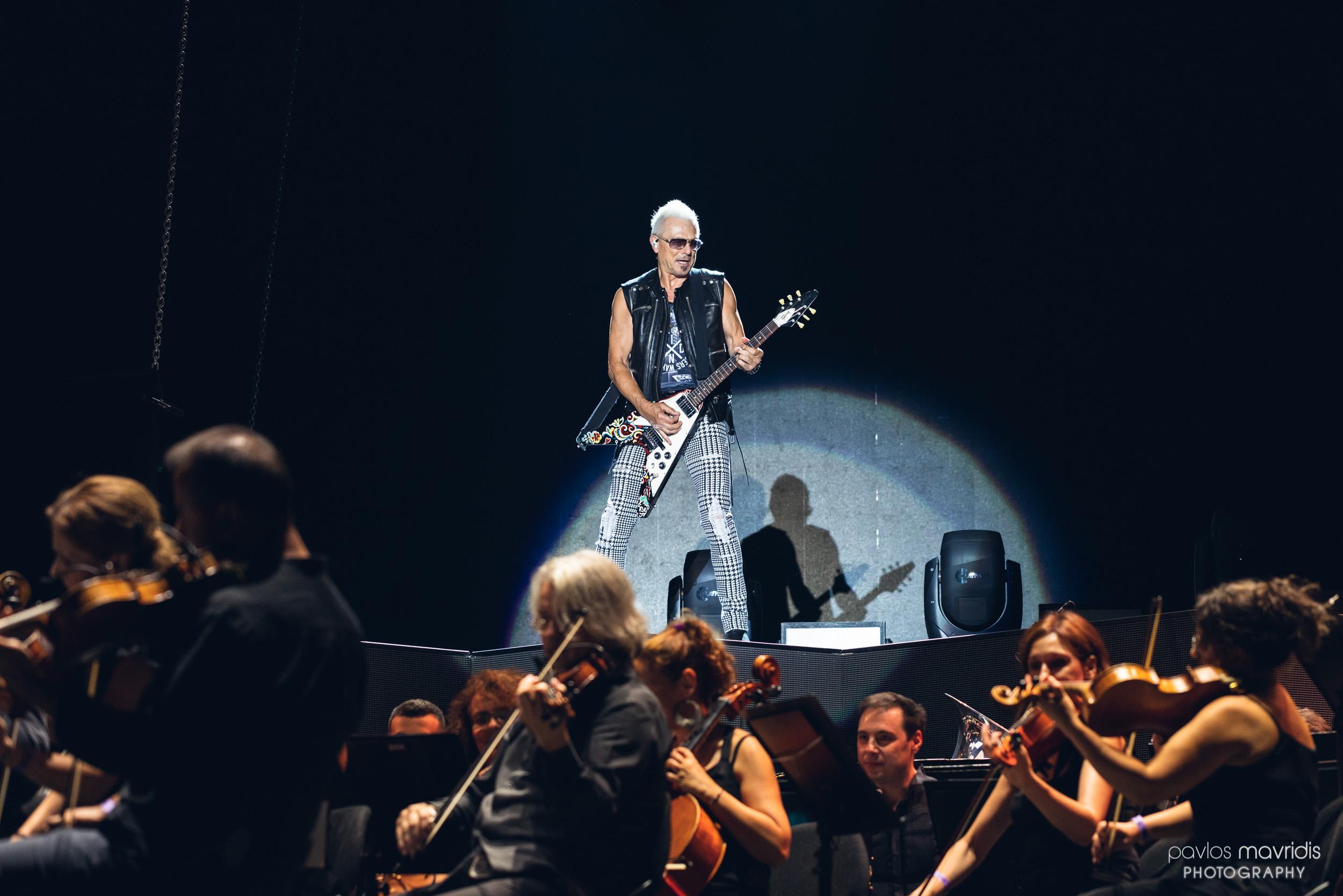 Scorpions_Panathenaic Stadium_07_hires.jpg