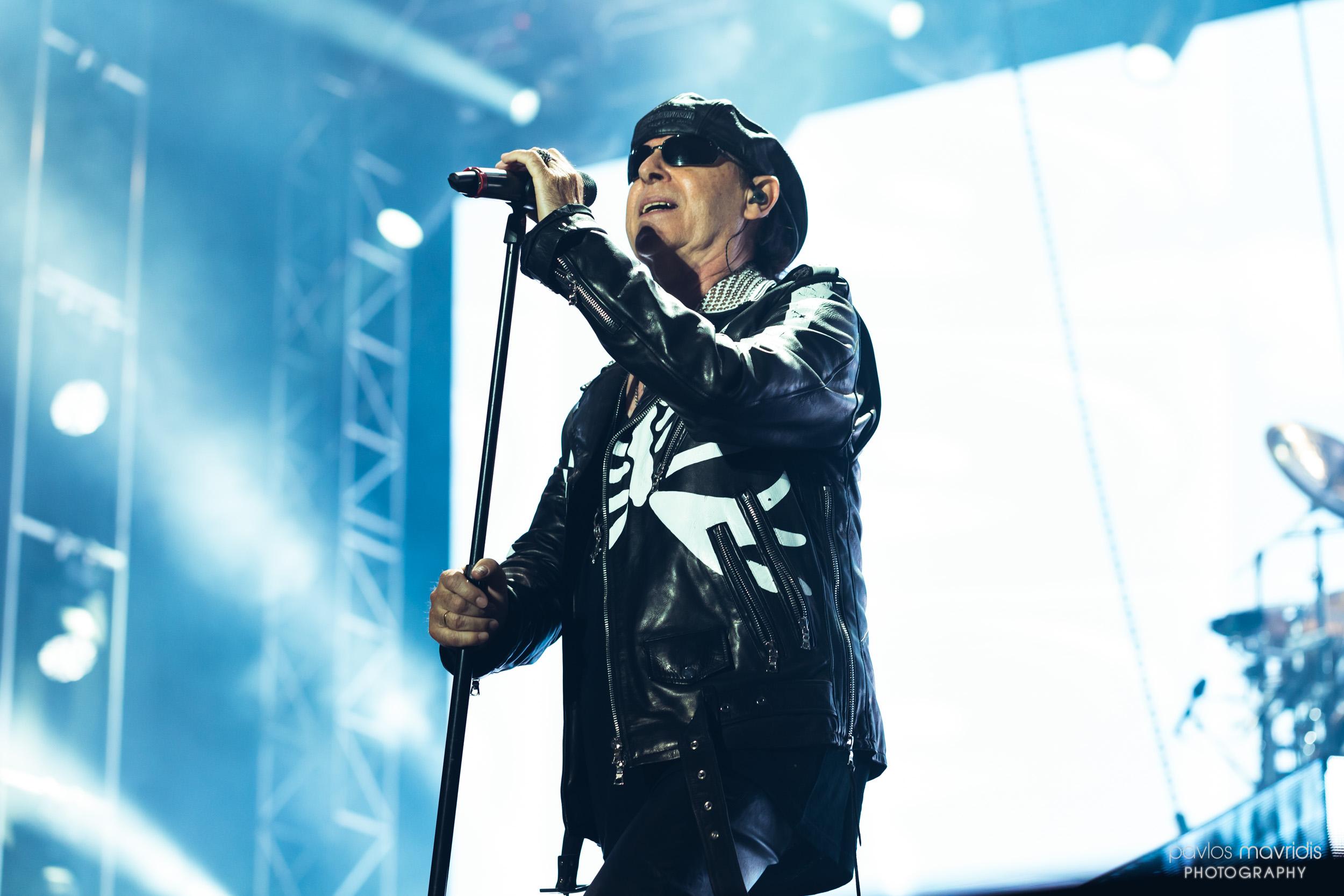 Scorpions_Panathenaic Stadium_11_hires.jpg