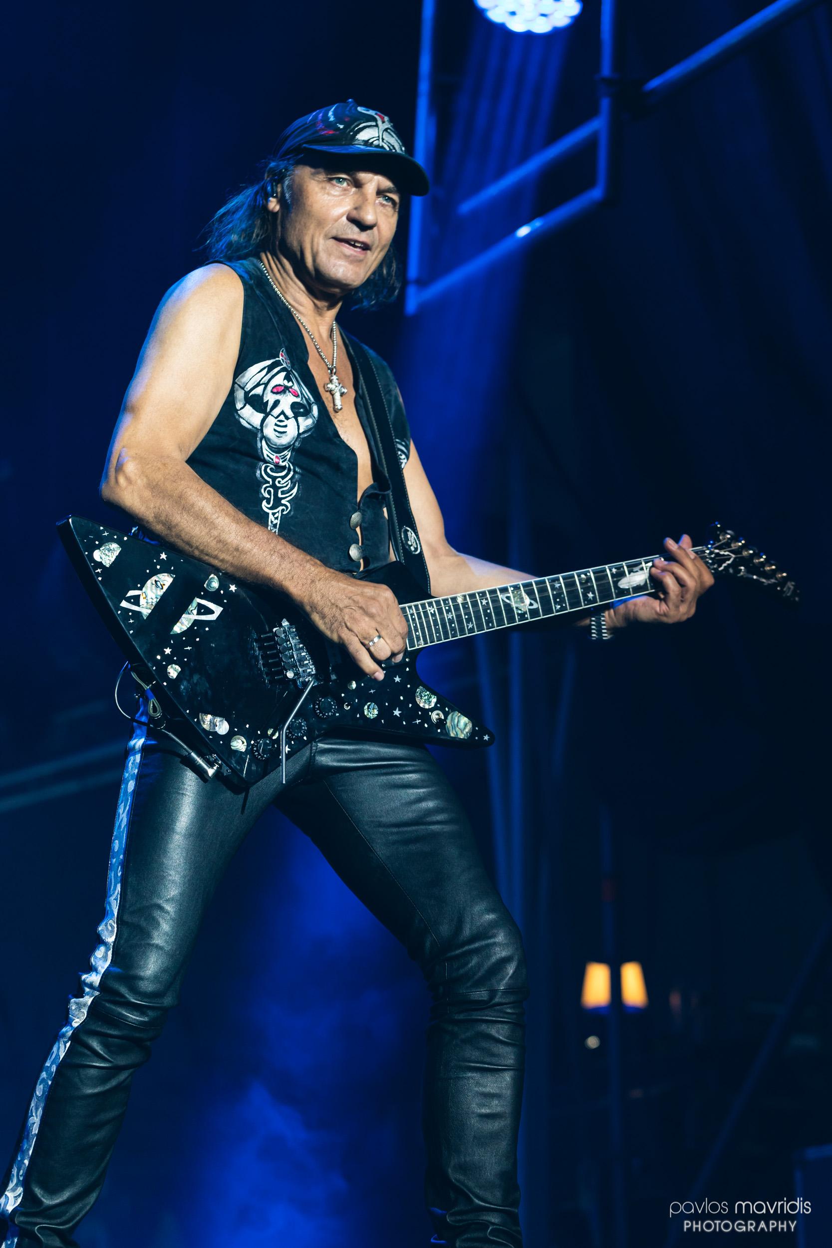 Scorpions_Panathenaic Stadium_13_hires.jpg