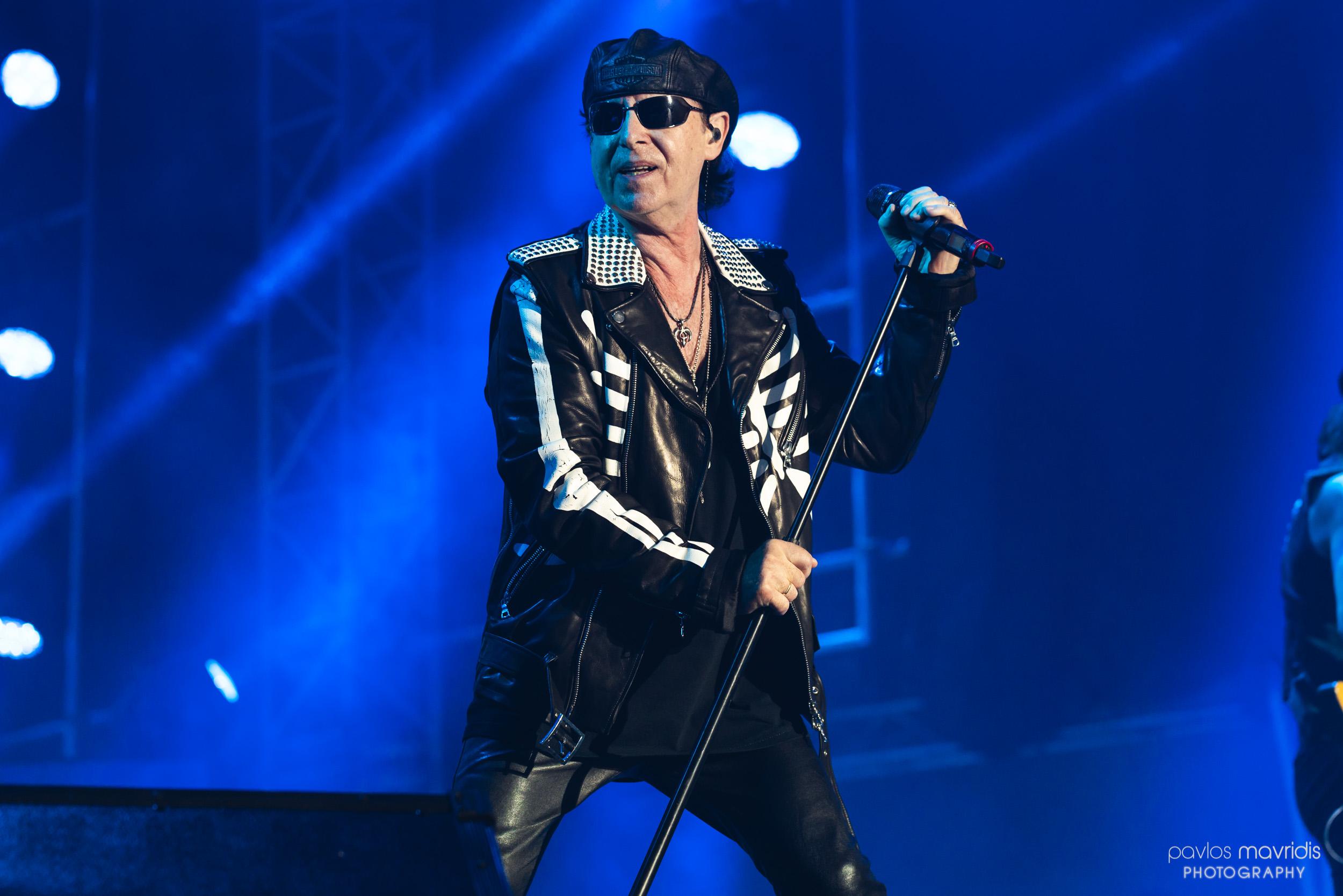 Scorpions_Panathenaic Stadium_17_hires.jpg