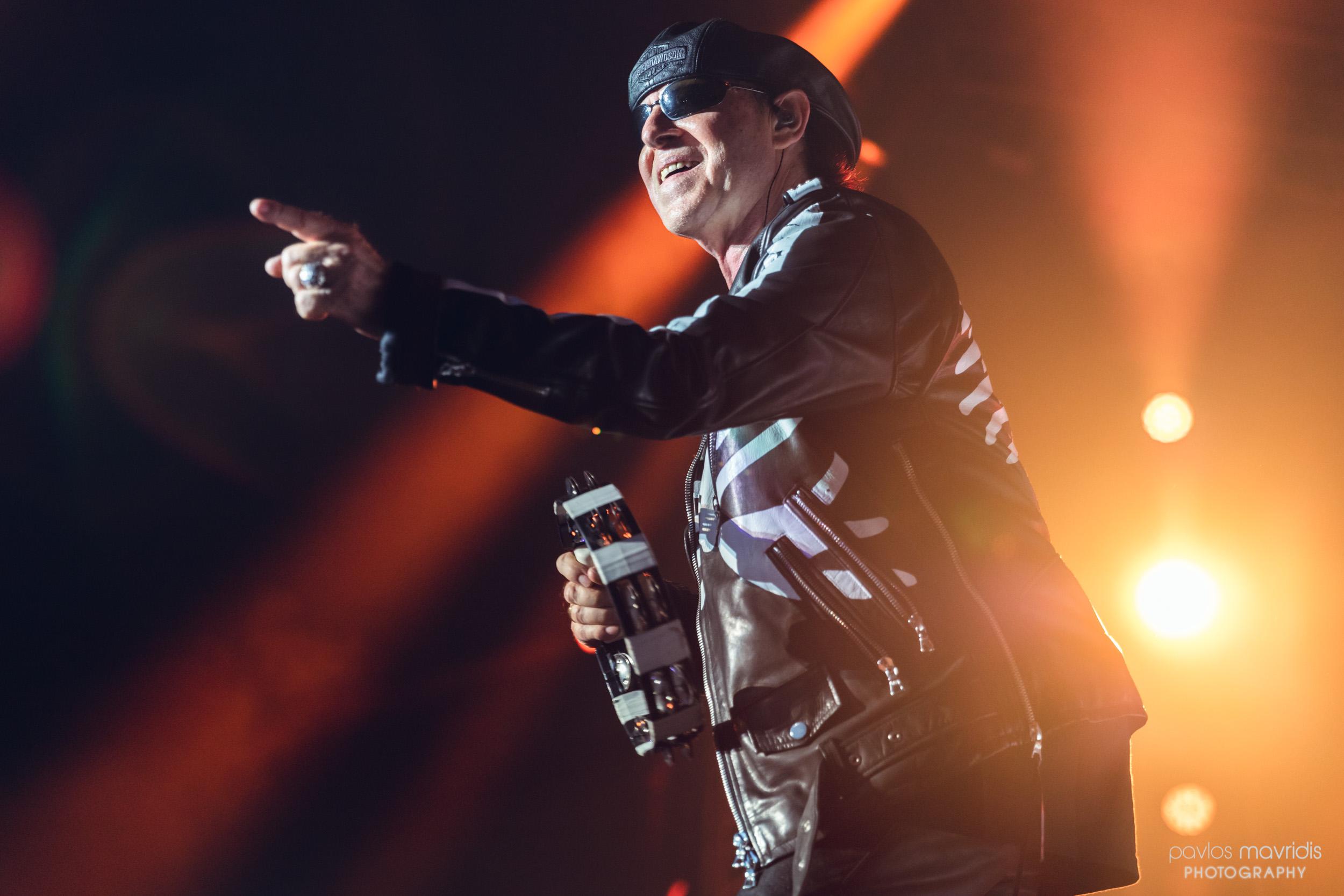Scorpions_Panathenaic Stadium_26_hires.jpg