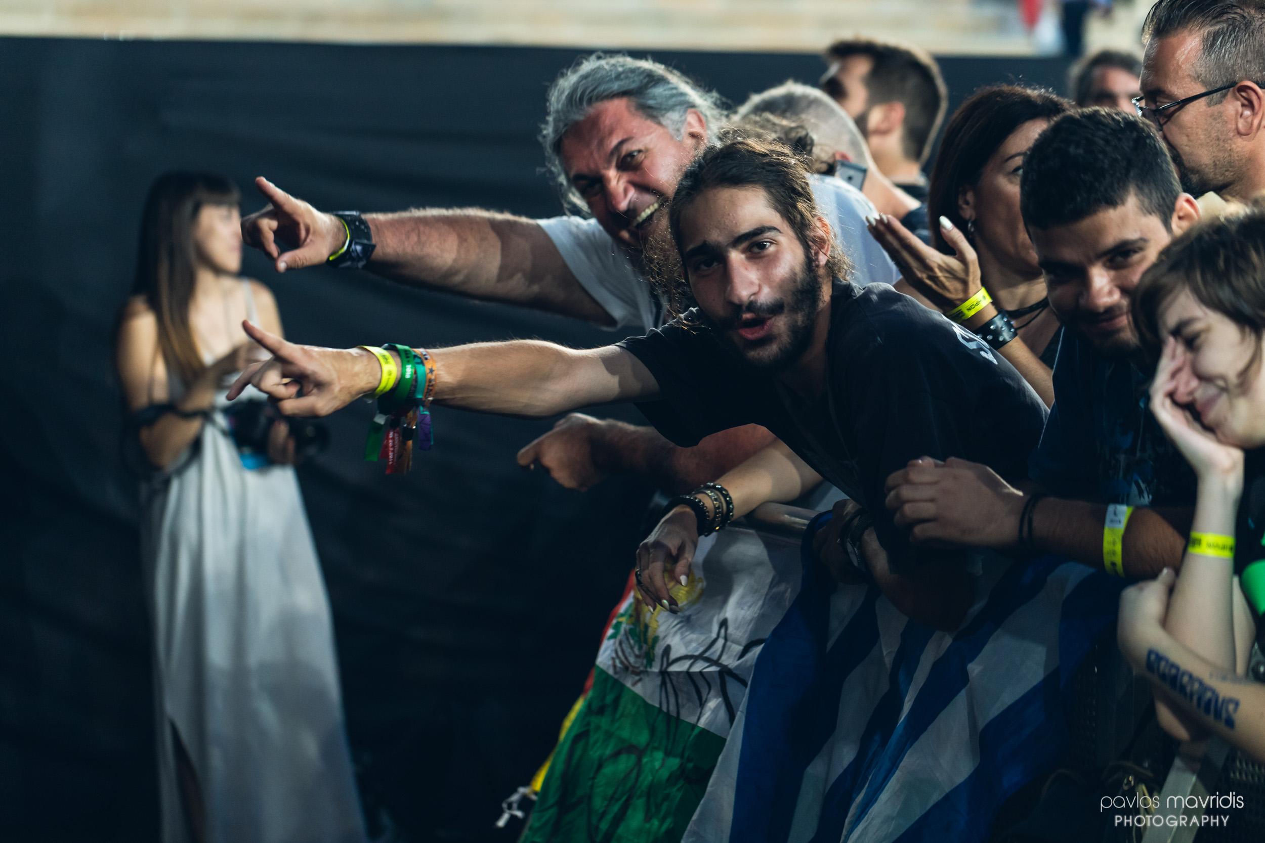 Scorpions_Panathenaic Stadium_31_hires.jpg