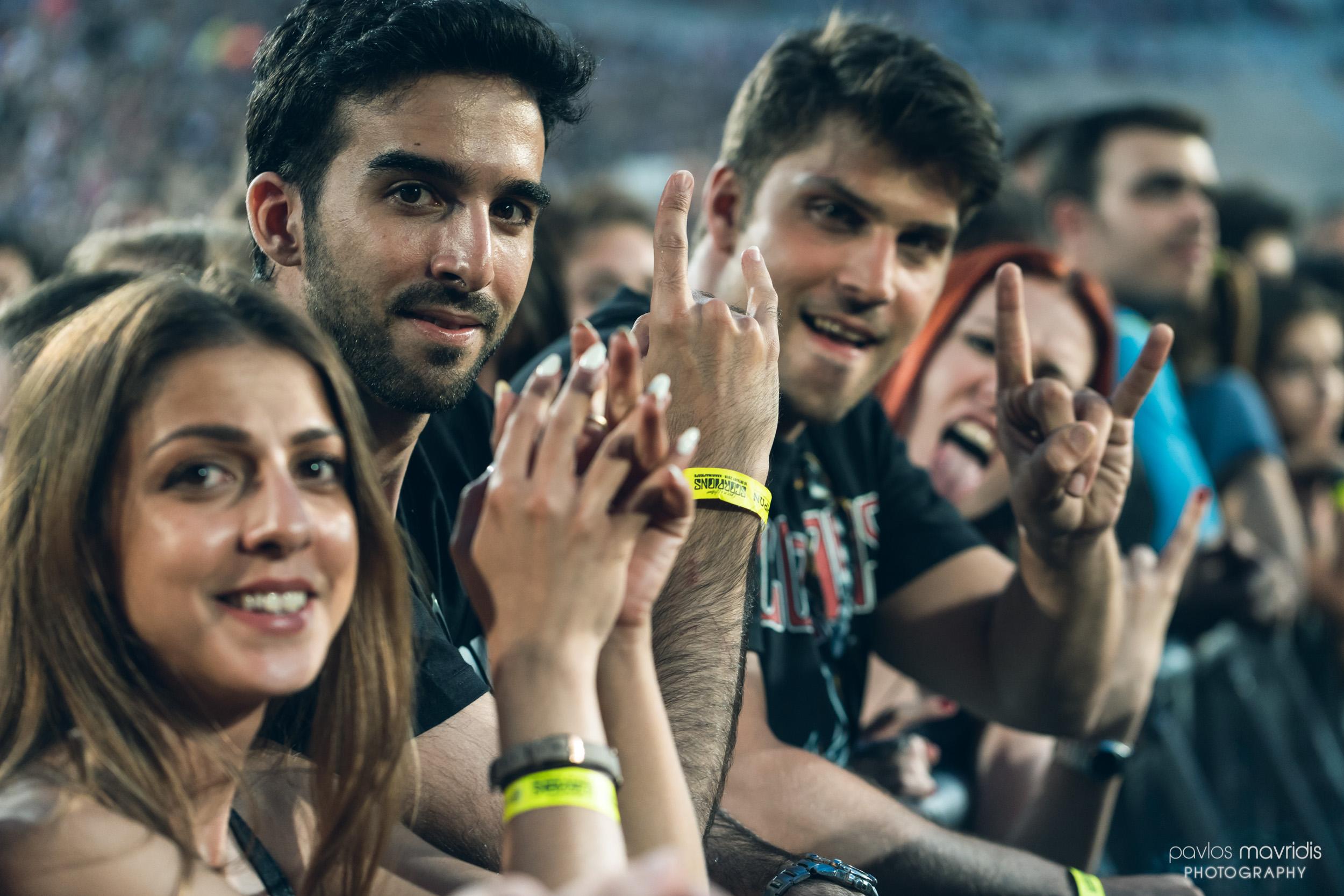 Scorpions_Panathenaic Stadium_33_hires.jpg