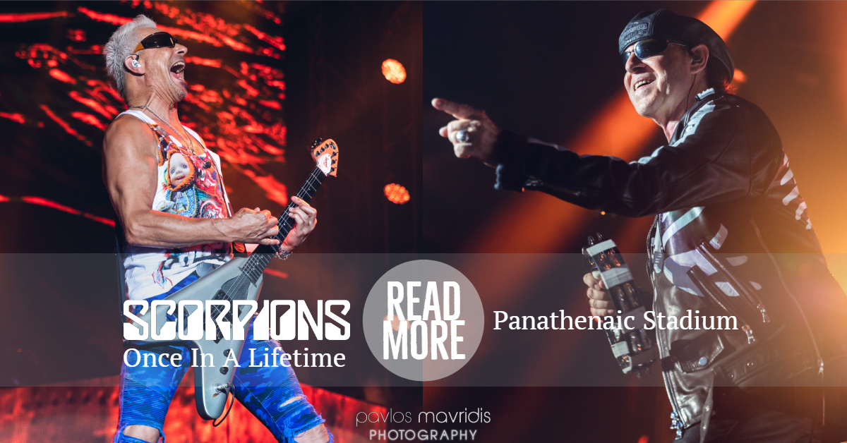 Scorpions - Once In A Lifetime (Panathenaic Stadium)_thumbnail.jpg