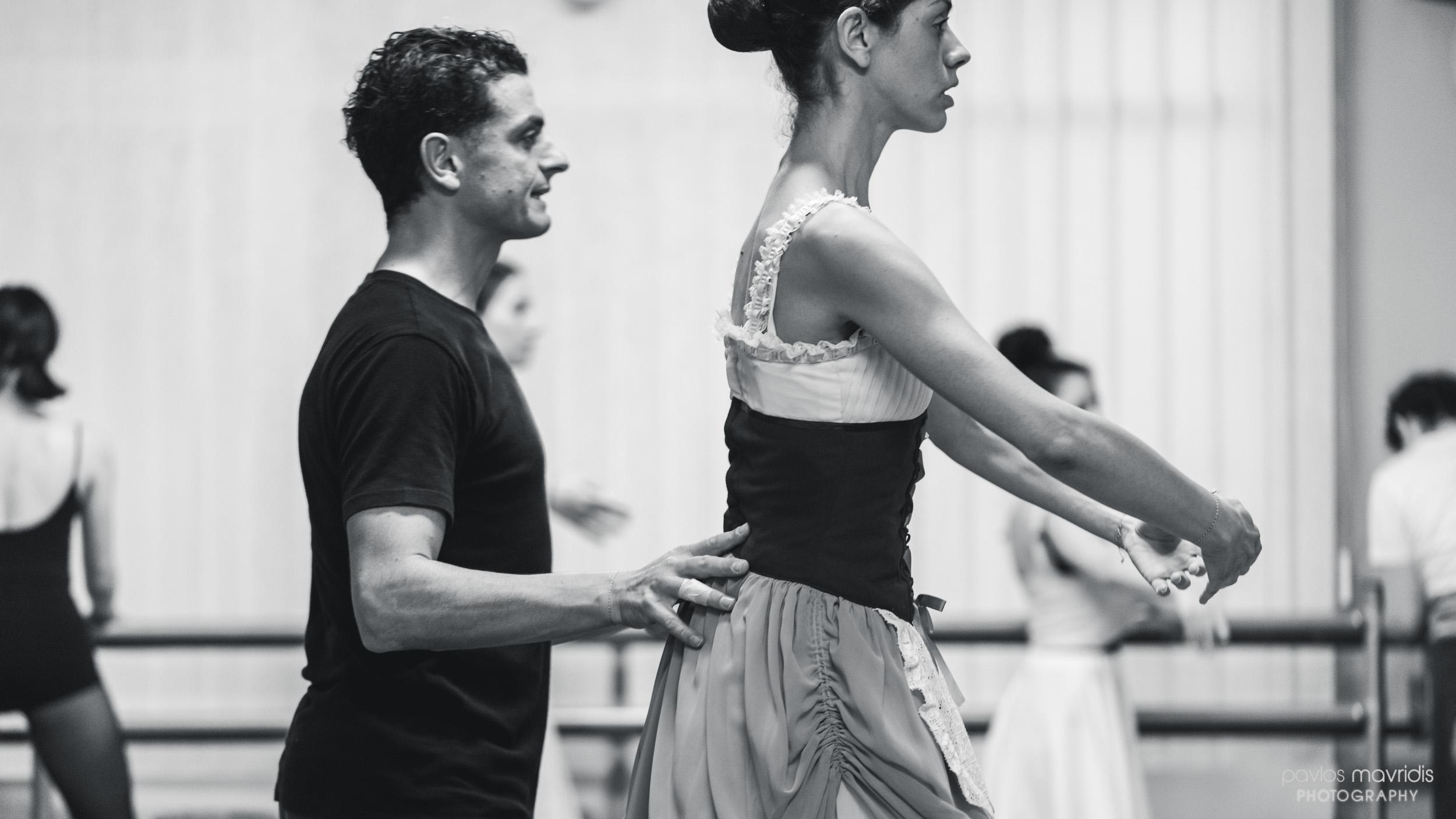 La Fille Mal Gardée - Just One Breath_Rehearsal_02_hires_web.jpg