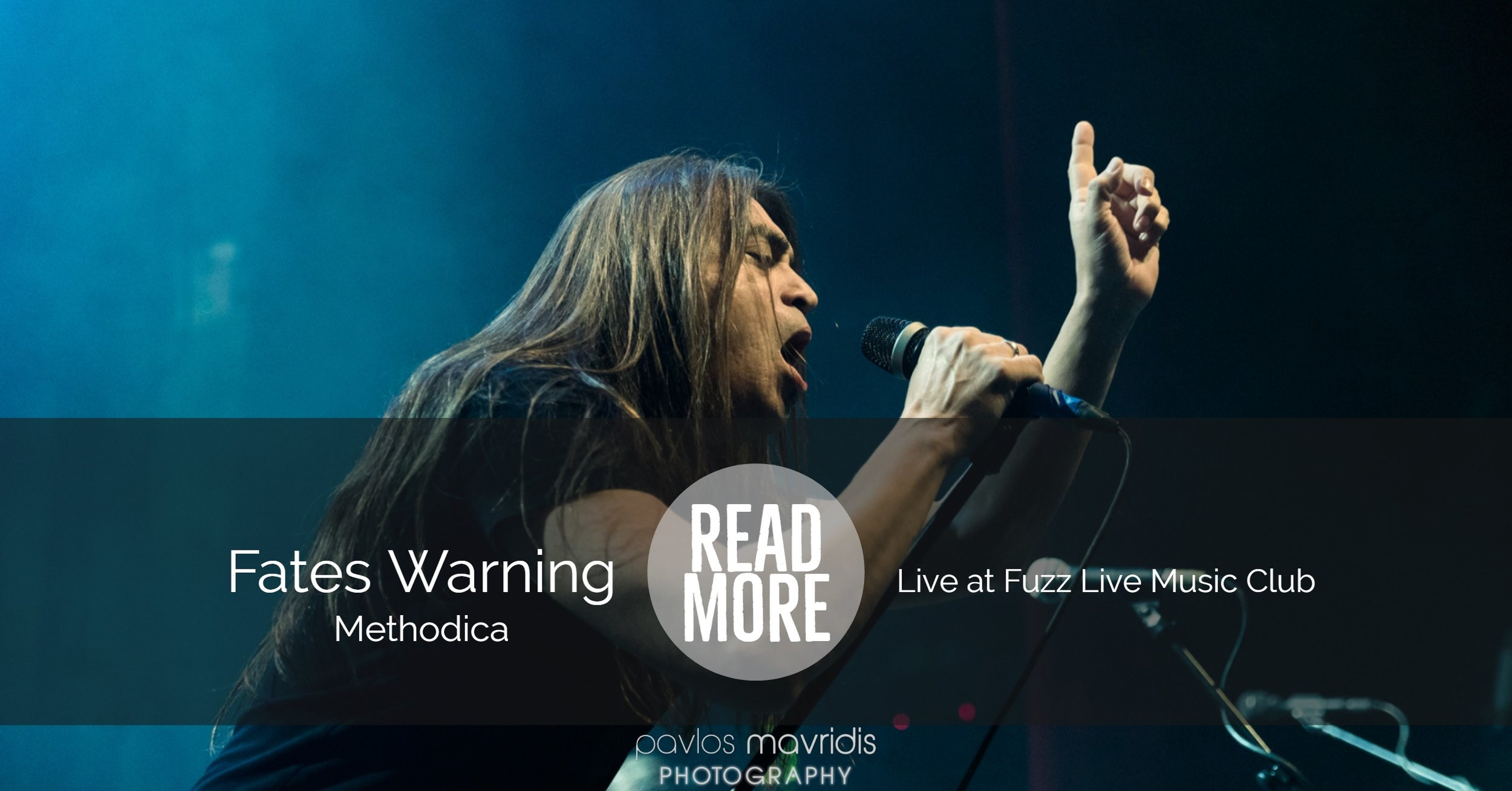 Fates Warning, Methodica @ Fuzz Live Music Club_thumbnail.jpg