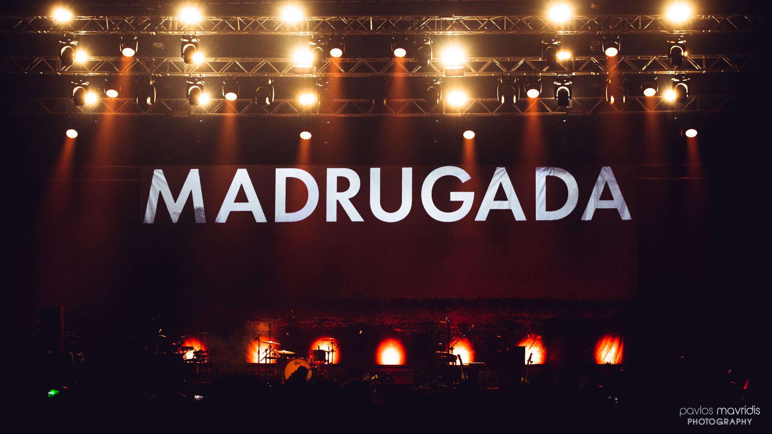 Madrugada_21_hires_web.jpg