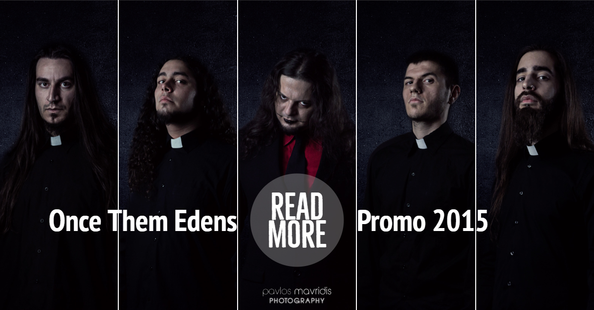 Once Them Edens - Promo 2015_thumbnail.png