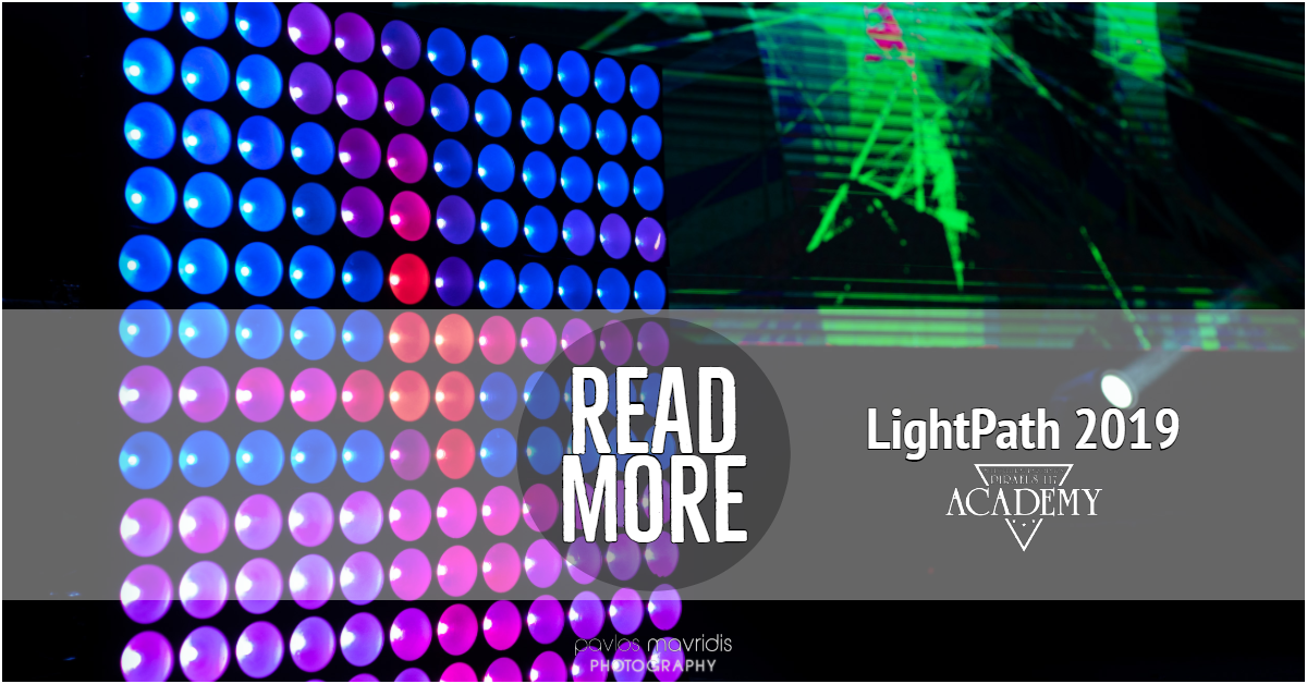 Light Path 2019_thumbnail.png