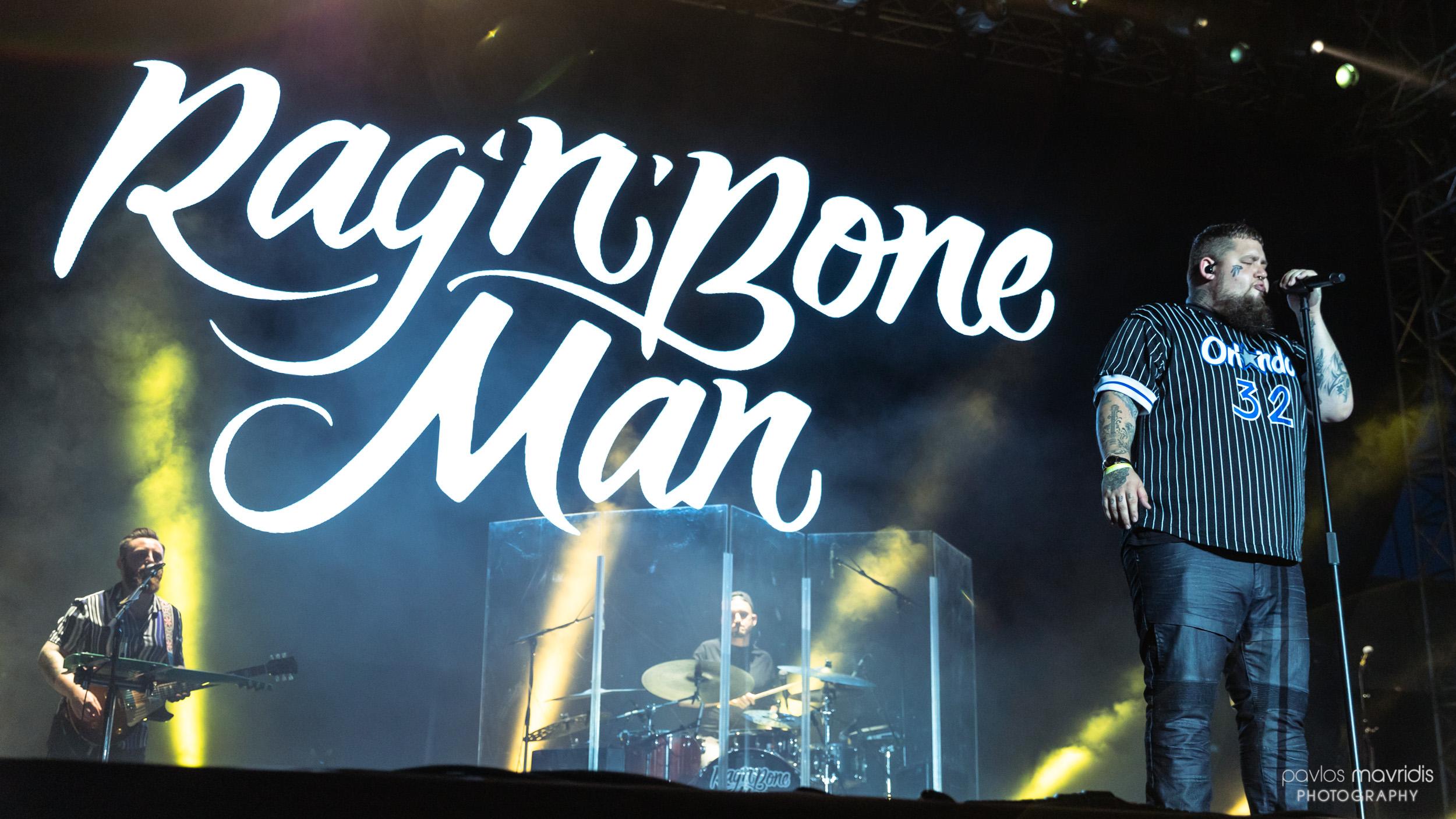 Rag'n'Bone Man_03_hires_web.jpg