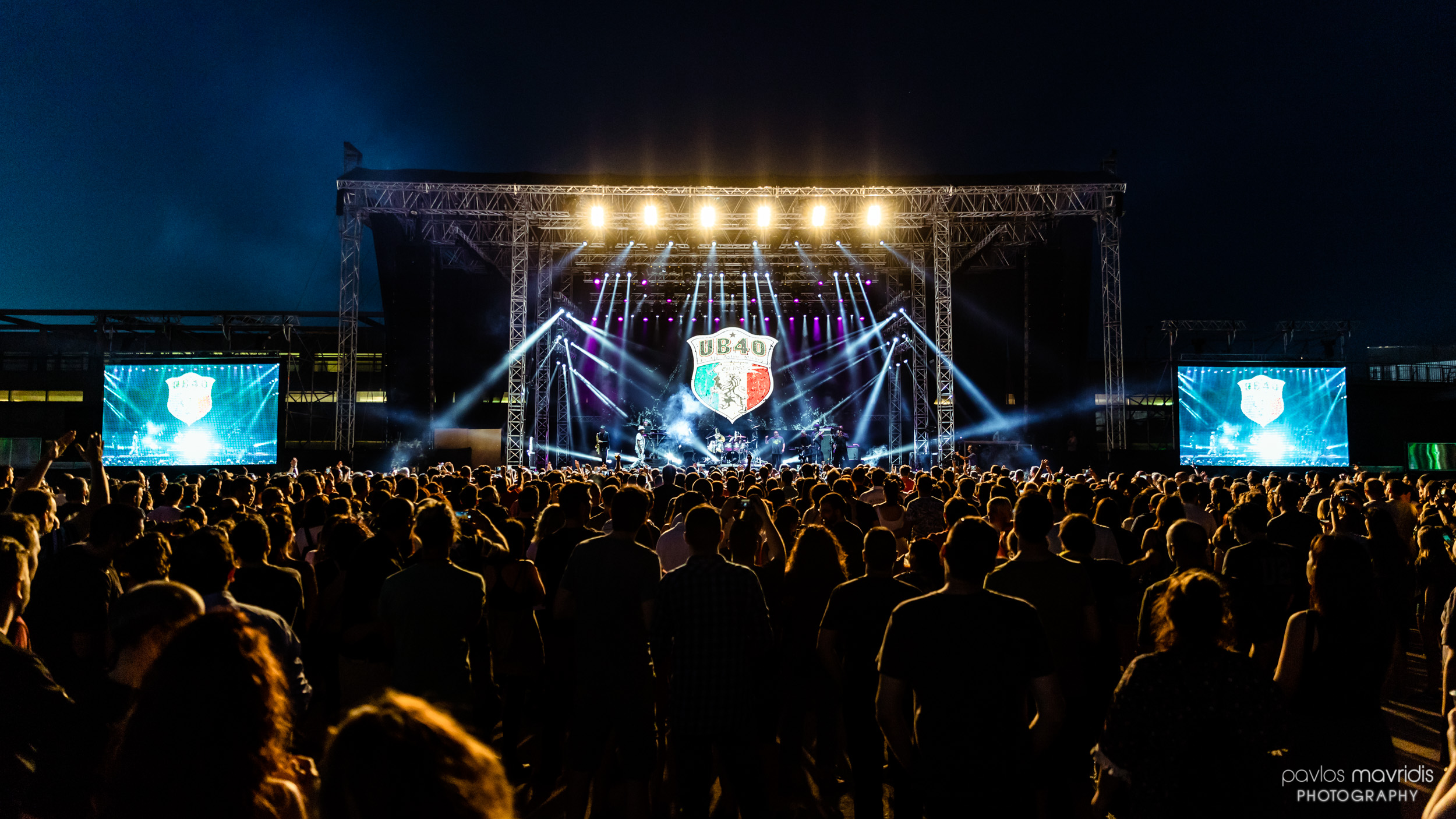 UB40 feat. Ali, Astro, Mickey_Release Athens Festival 2018_01_hires_web.jpg