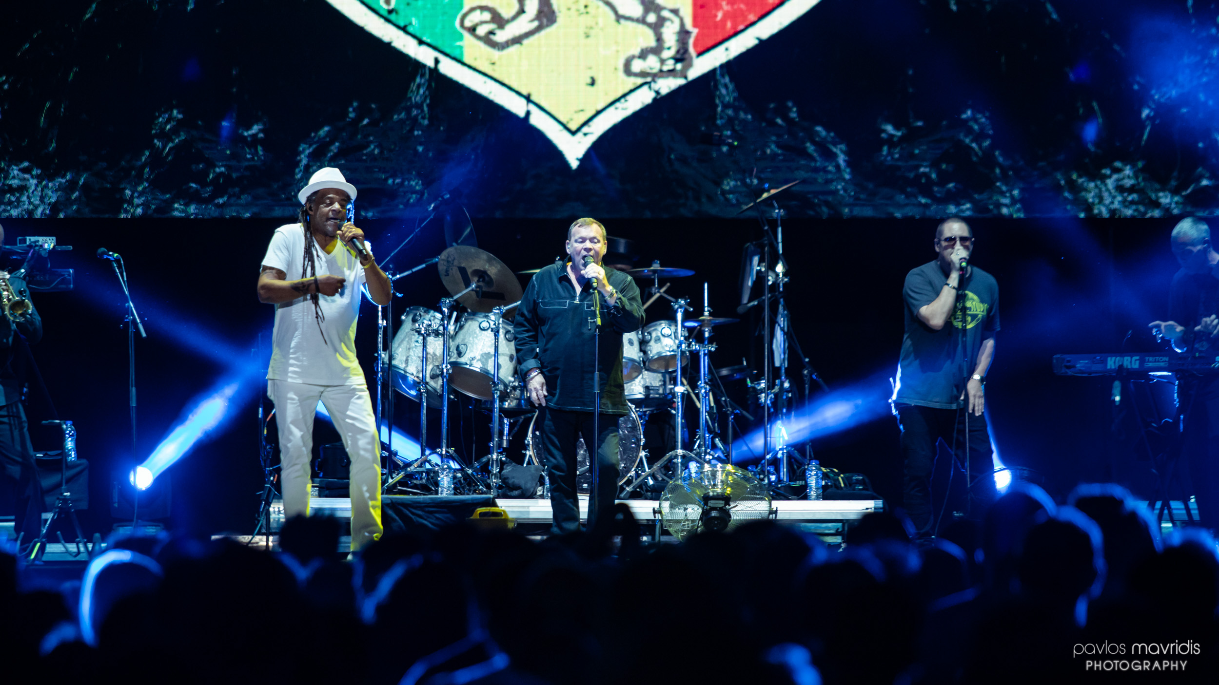 UB40 feat. Ali, Astro, Mickey_Release Athens Festival 2018_03_hires_web.jpg