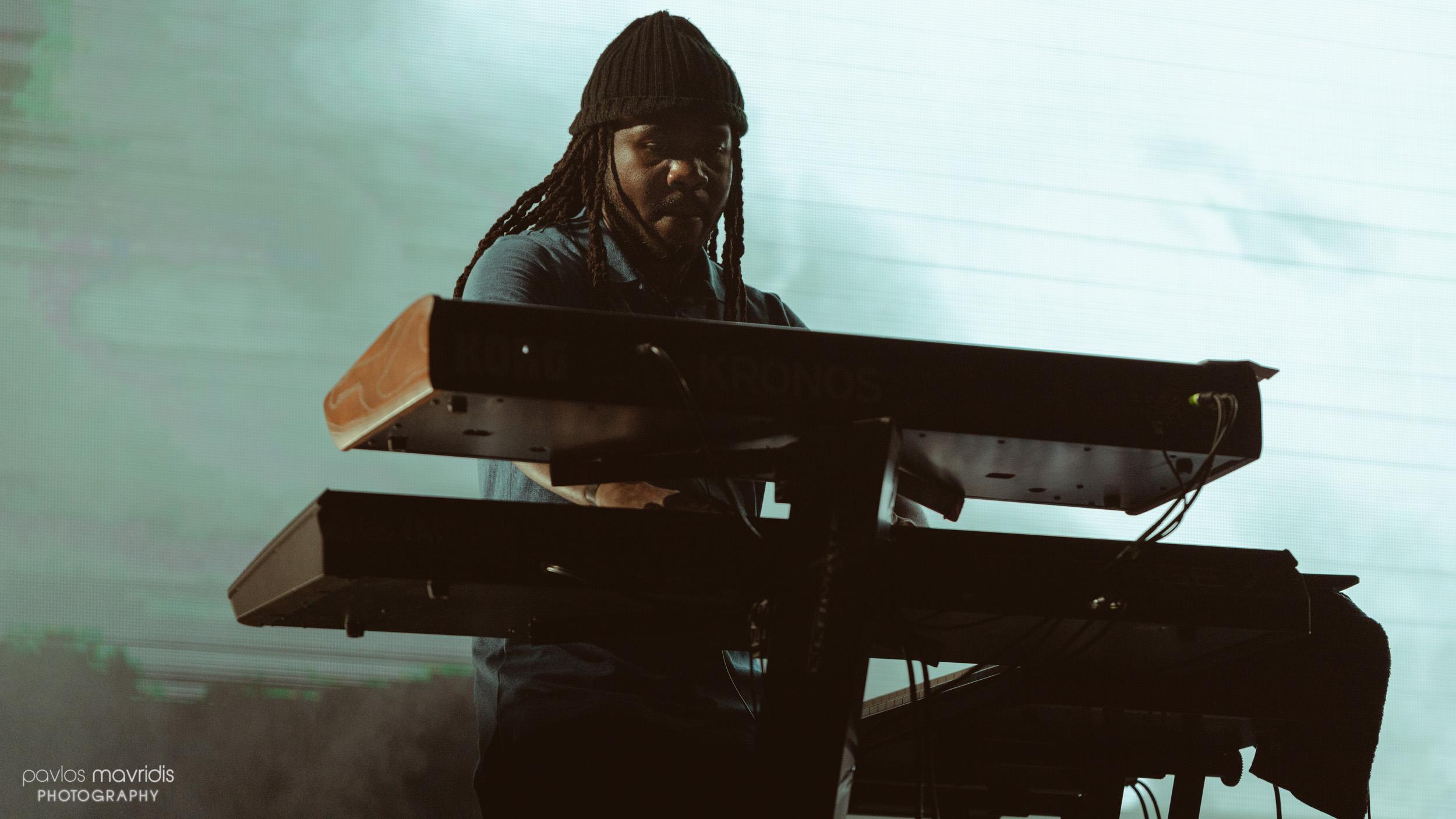 Damian Jr. Gong Marley_06_hires_web.jpg