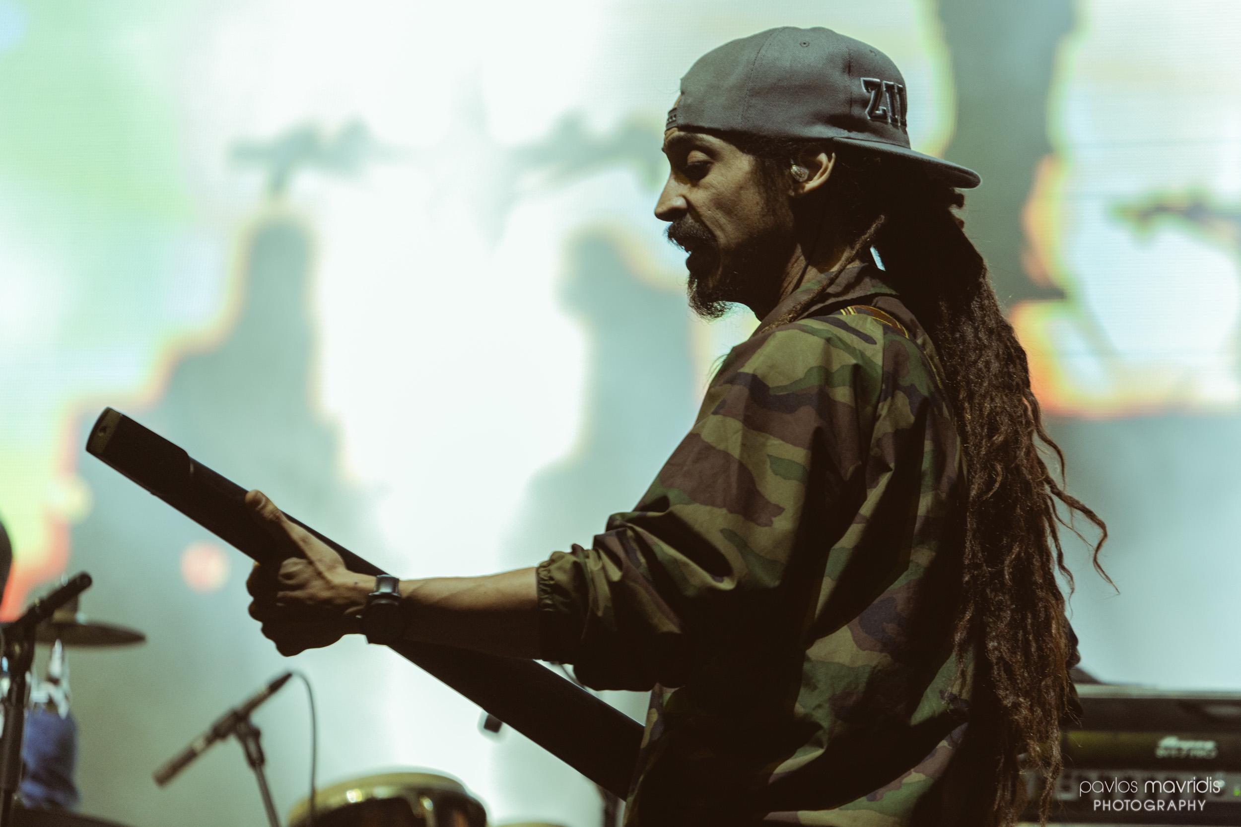Damian Jr. Gong Marley_08_hires_web.jpg