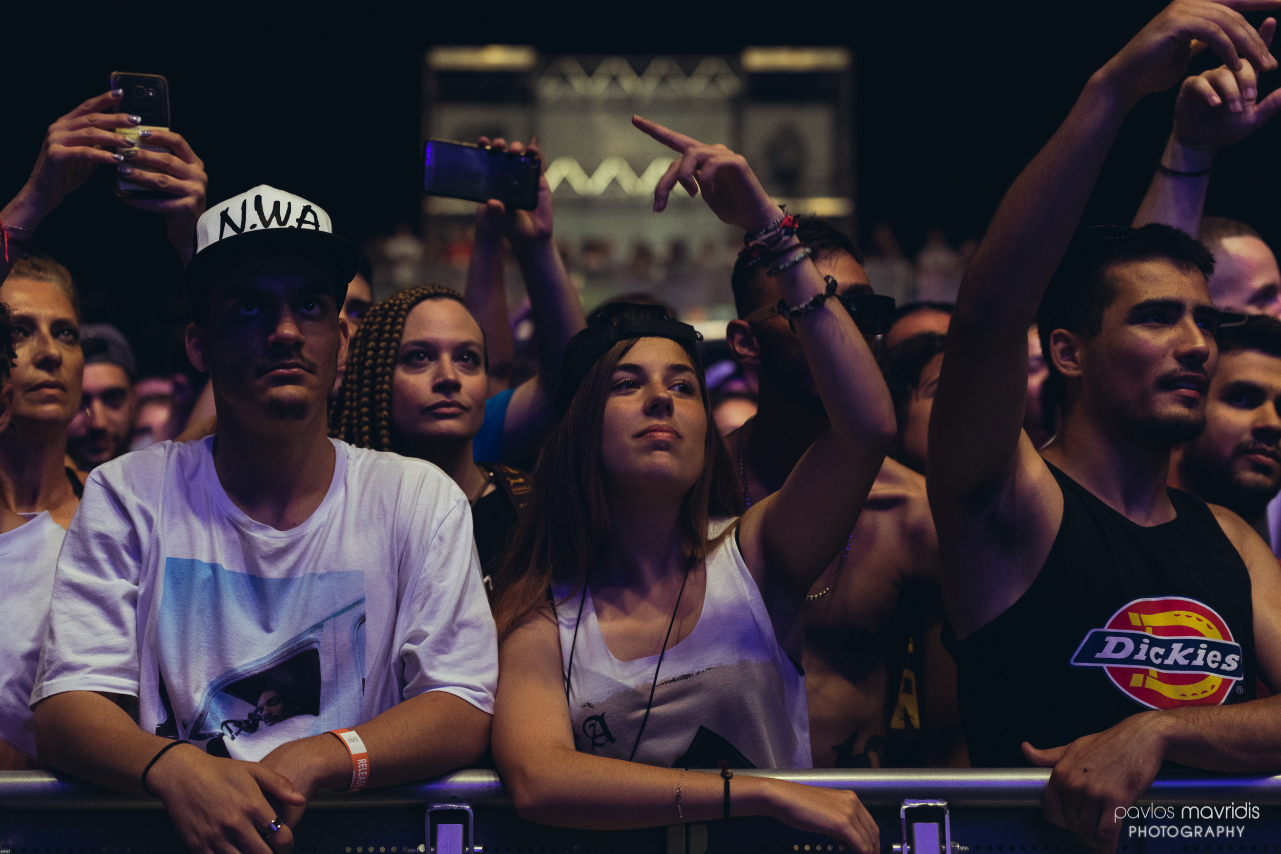 Cypress Hill_Release Athens 2019_02_hires_web.jpg