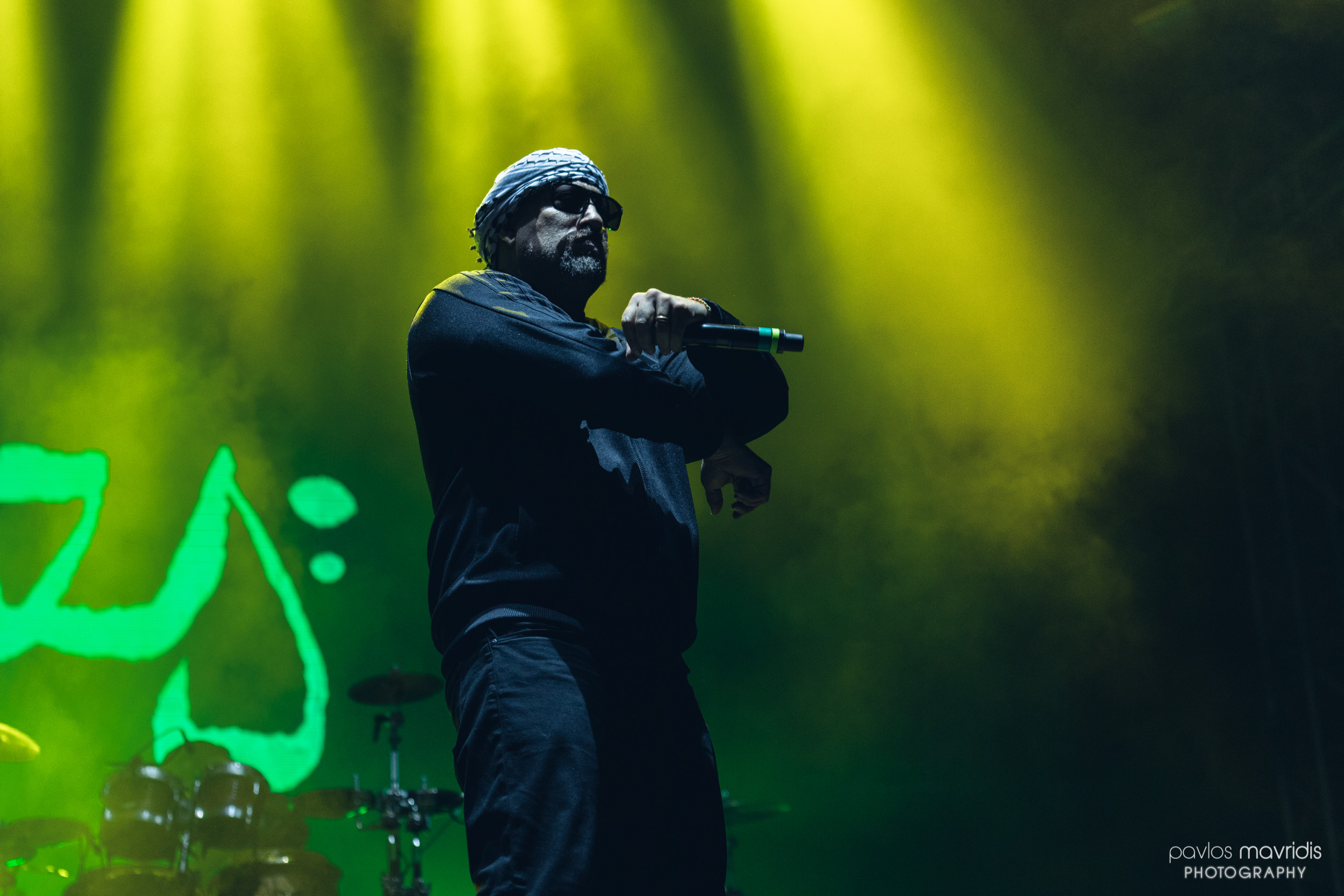 Cypress Hill_Release Athens 2019_04_hires_web.jpg