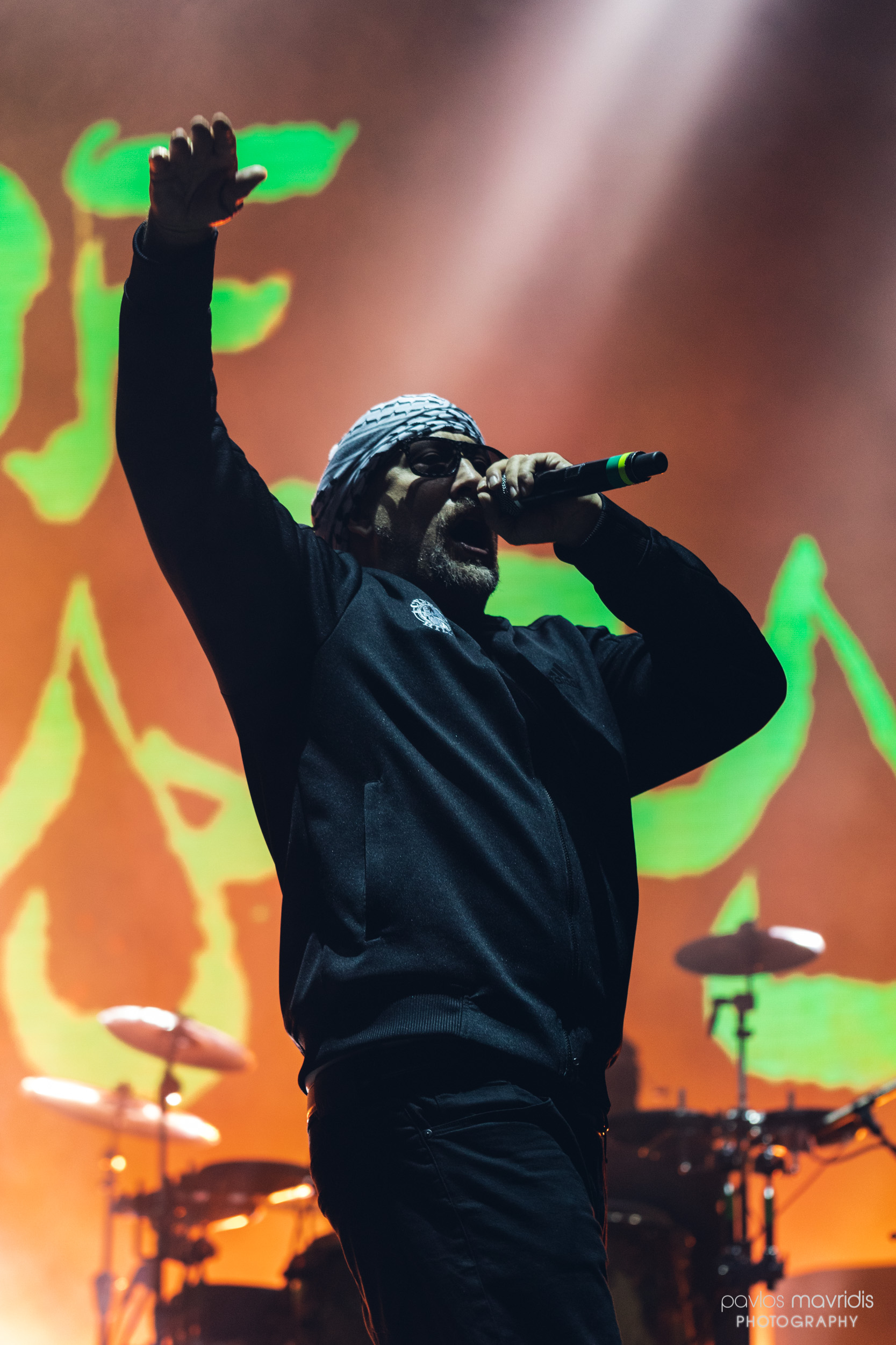 Cypress Hill_Release Athens 2019_08_hires_web.jpg