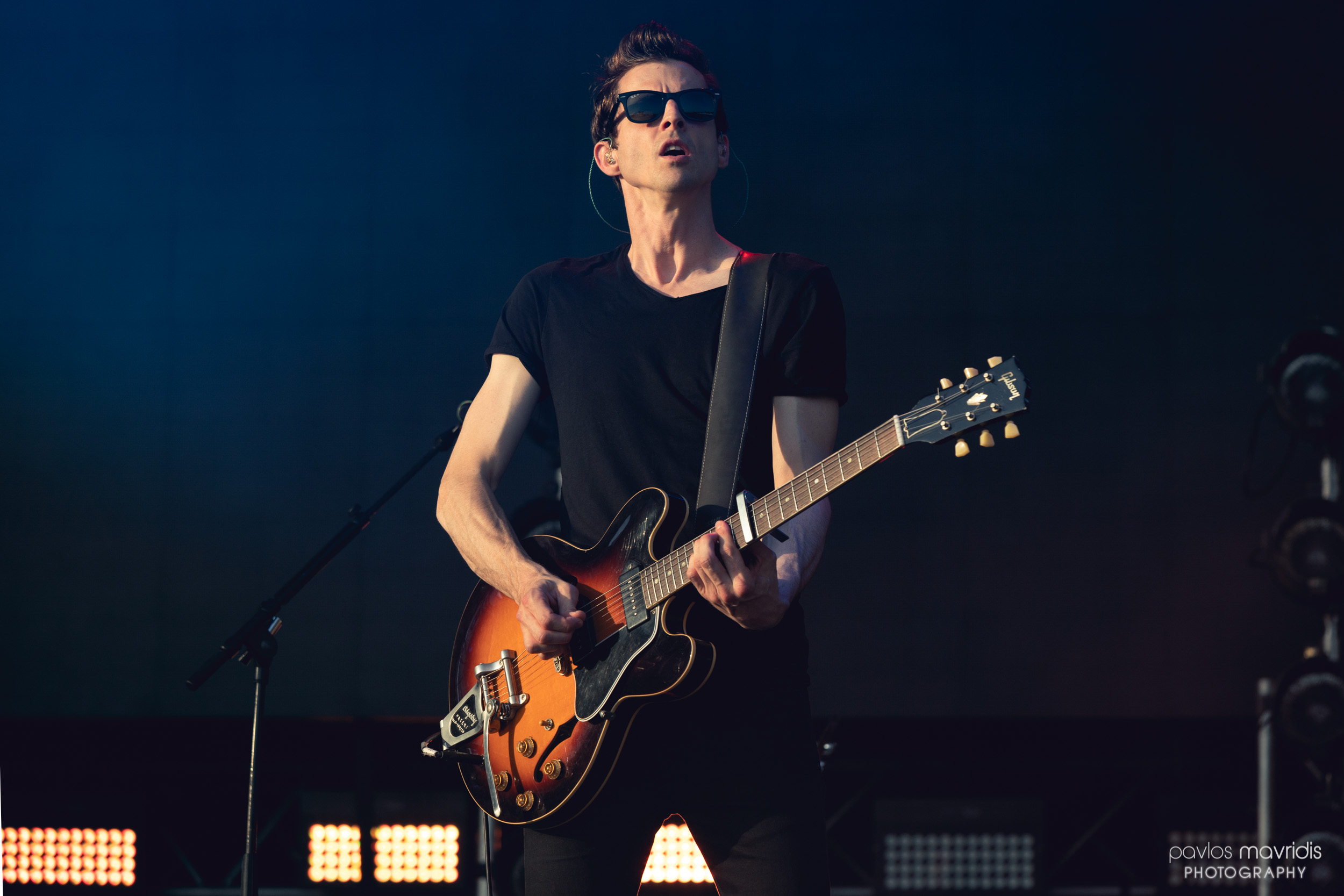 Hooverphonic_Release Athens 2019_06_hires_web.jpg