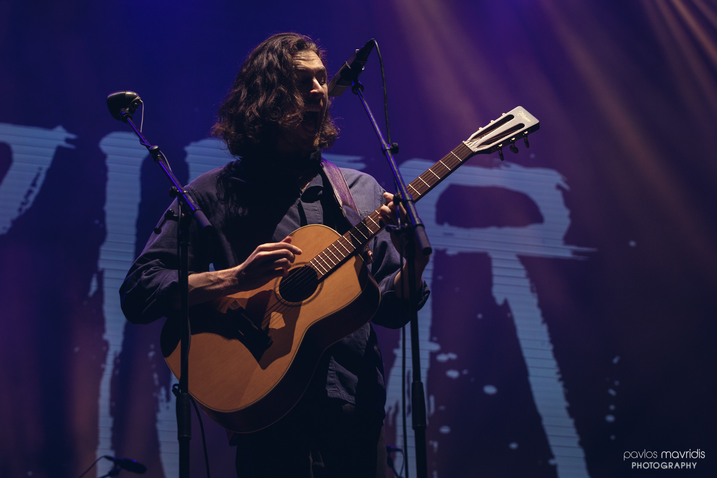 Hozier_Release Athens 2019_01_hires_web.jpg