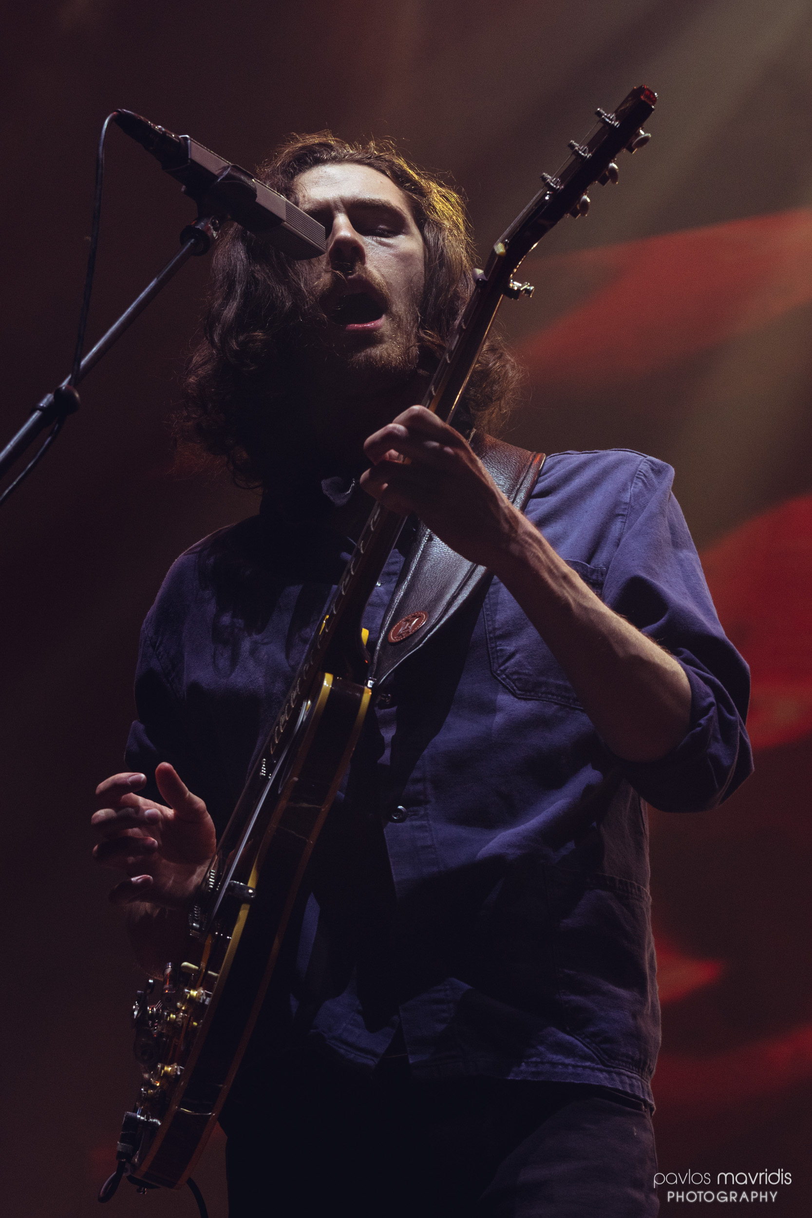 Hozier_Release Athens 2019_02_hires_web.jpg