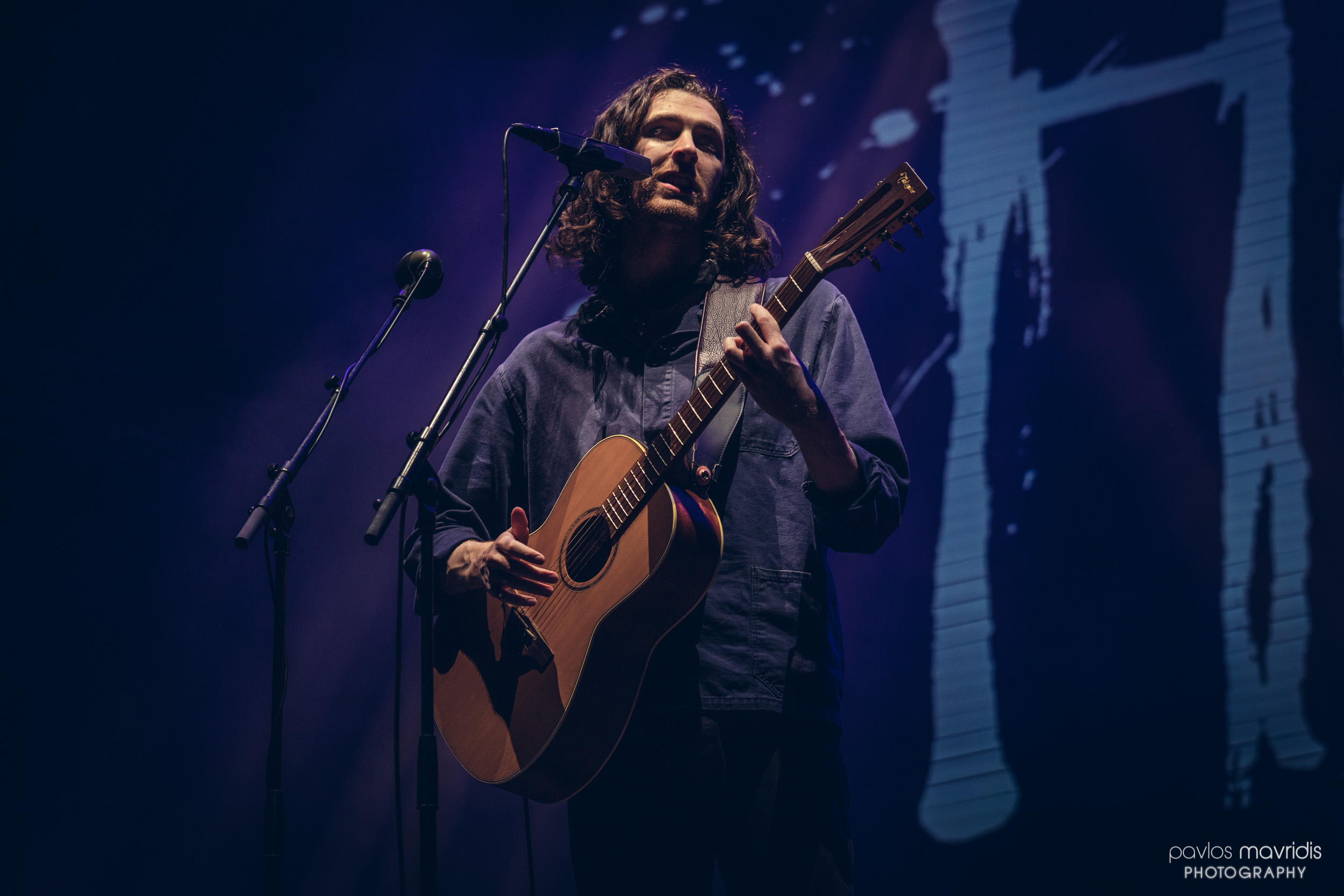 Hozier_Release Athens 2019_04_hires_web.jpg