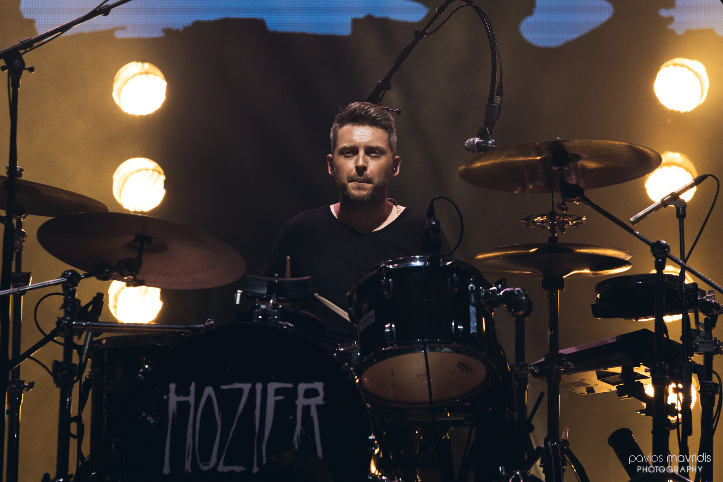 Hozier_Release Athens 2019_05_hires_web.jpg