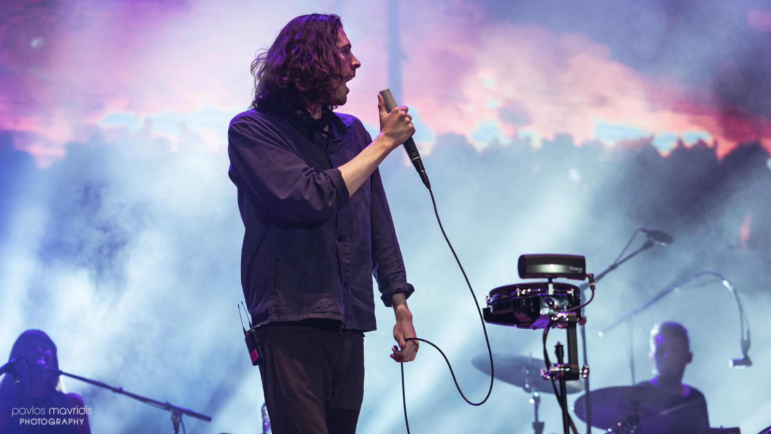 Hozier_Release Athens 2019_06_hires_web.jpg