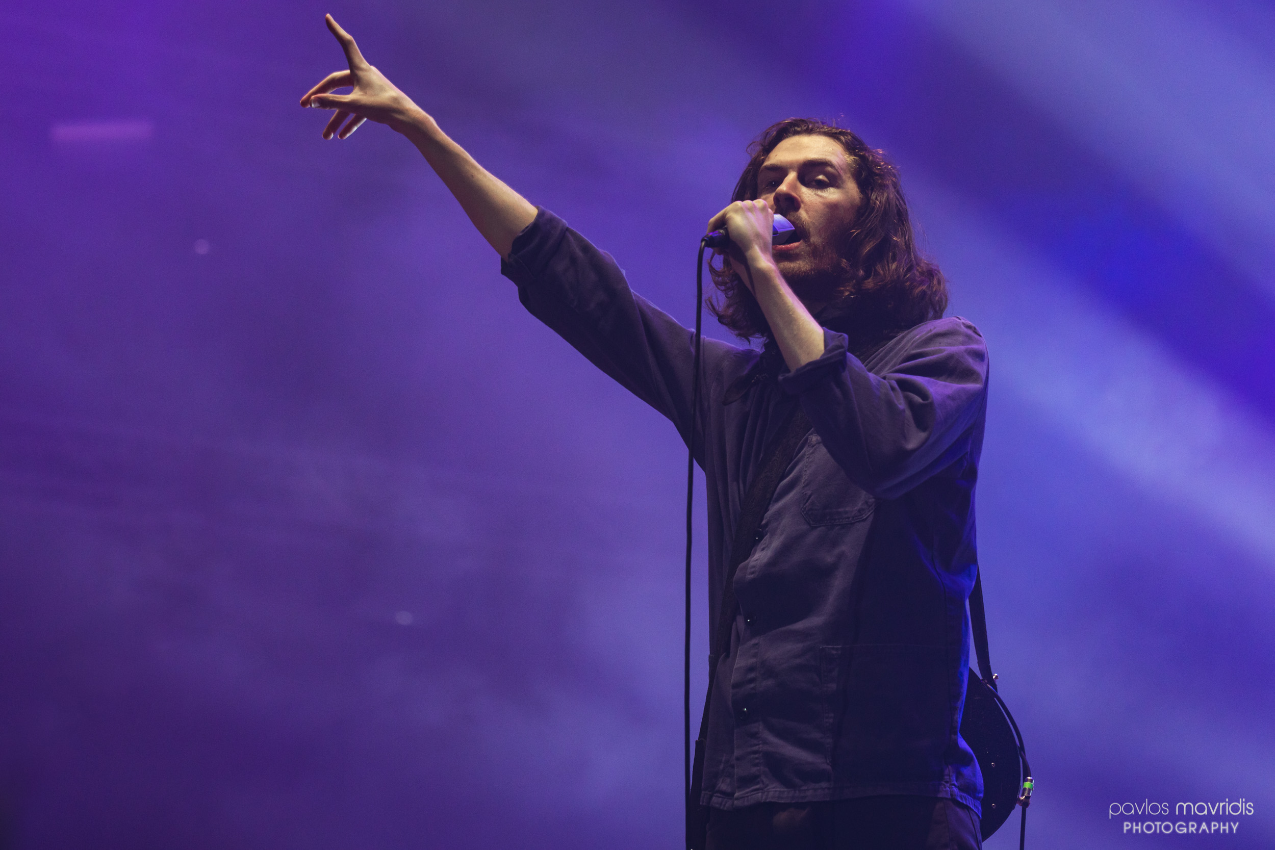Hozier_Release Athens 2019_08_hires_web.jpg