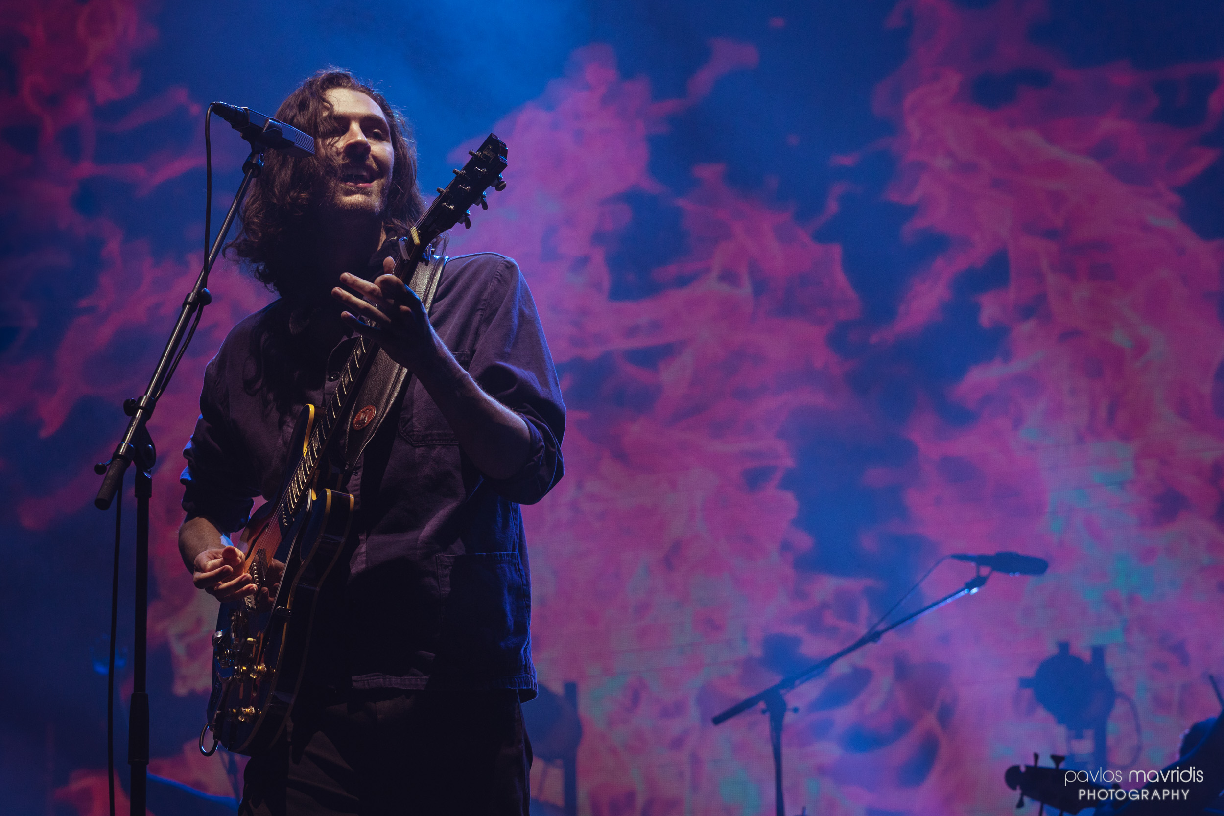 Hozier_Release Athens 2019_07_hires_web.jpg