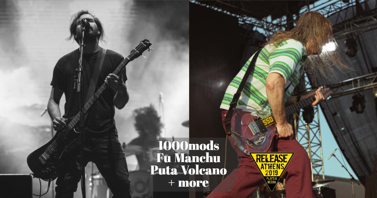 Release Athens Festival 2019 - 1000mods, Fu Manchu, Puta Volcano + more_thumbnail.jpg
