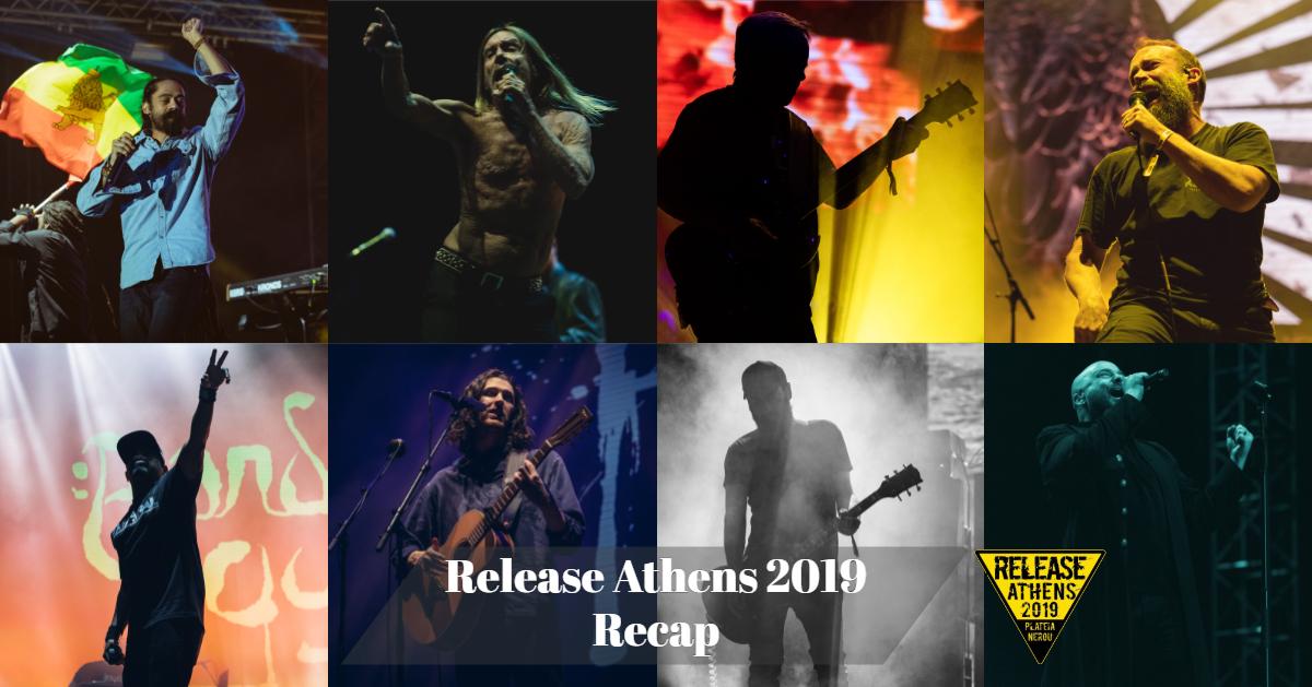 Release Athens 2019 Recap.jpg