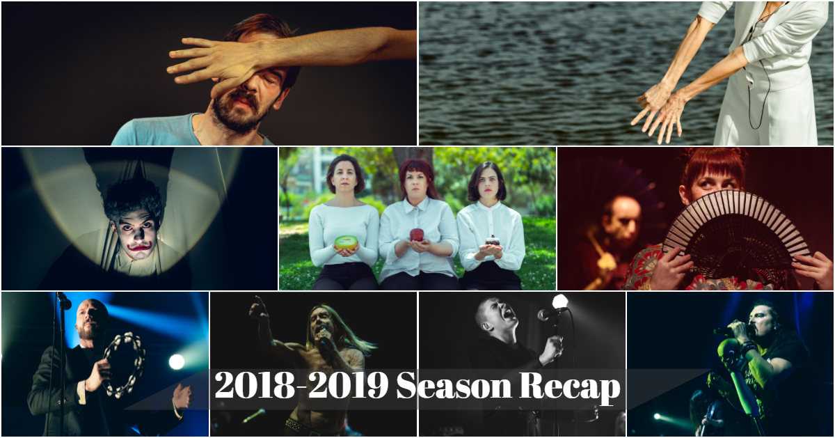 2018-2019 Season Recap.jpg
