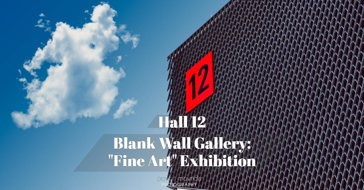 "Blank Wall Gallery ""Fine Art"" Exhibition.png"