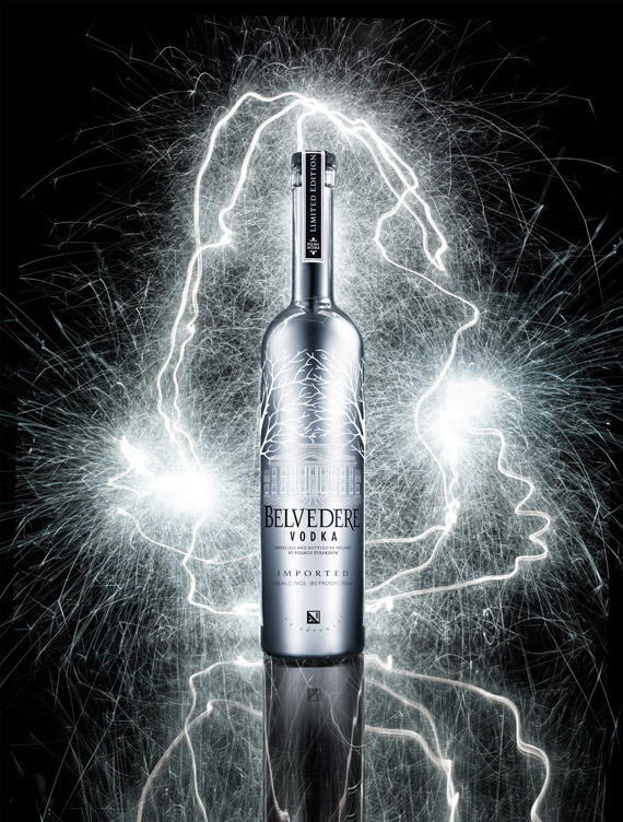 Belvedere-Silver-Bottle.jpg