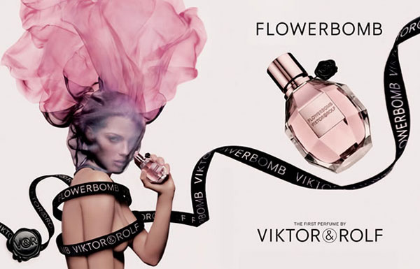 viktor-and-rolf-flowerbomb-fragrance.jpg