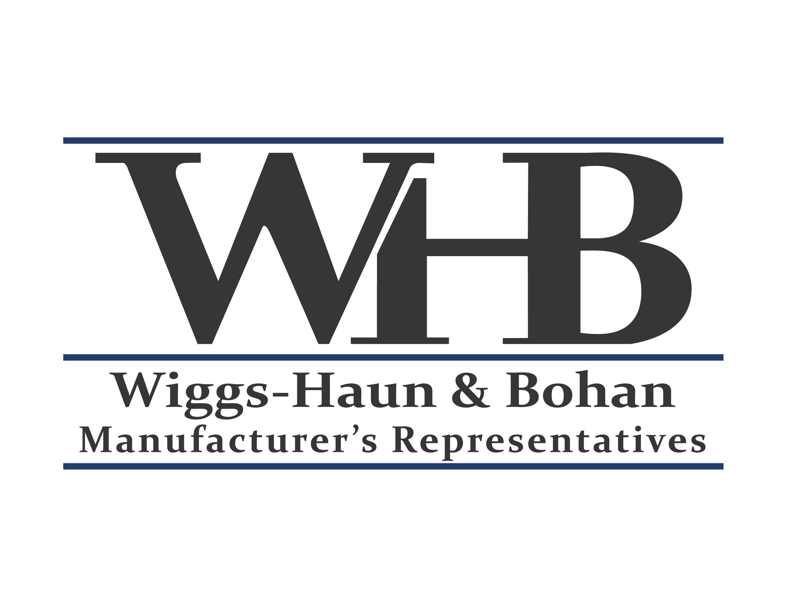 WHB-Main-Logo.jpg
