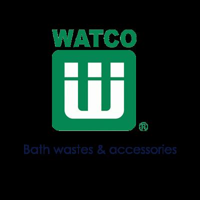 watco-btn-2.png