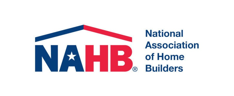 National-Association-of-Home-Builders.jpg