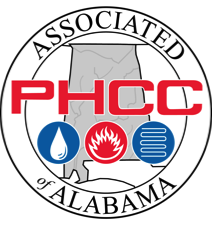 PHCC of Alabama