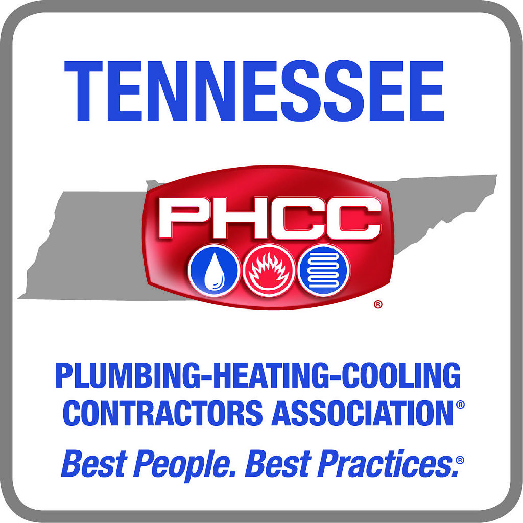 PHCC of Tennessee