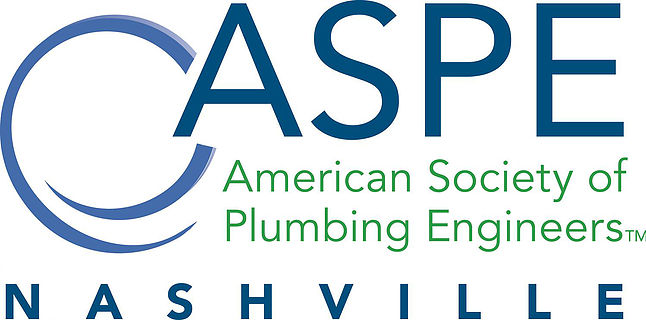 ASPE of Nashville