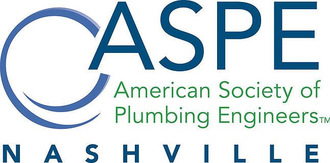 ASPE of Nashville