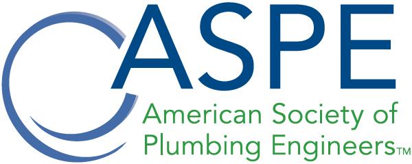 American-Society-of-Plumbing-Engineers-logo.png