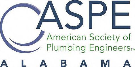 ASPE of Alabama