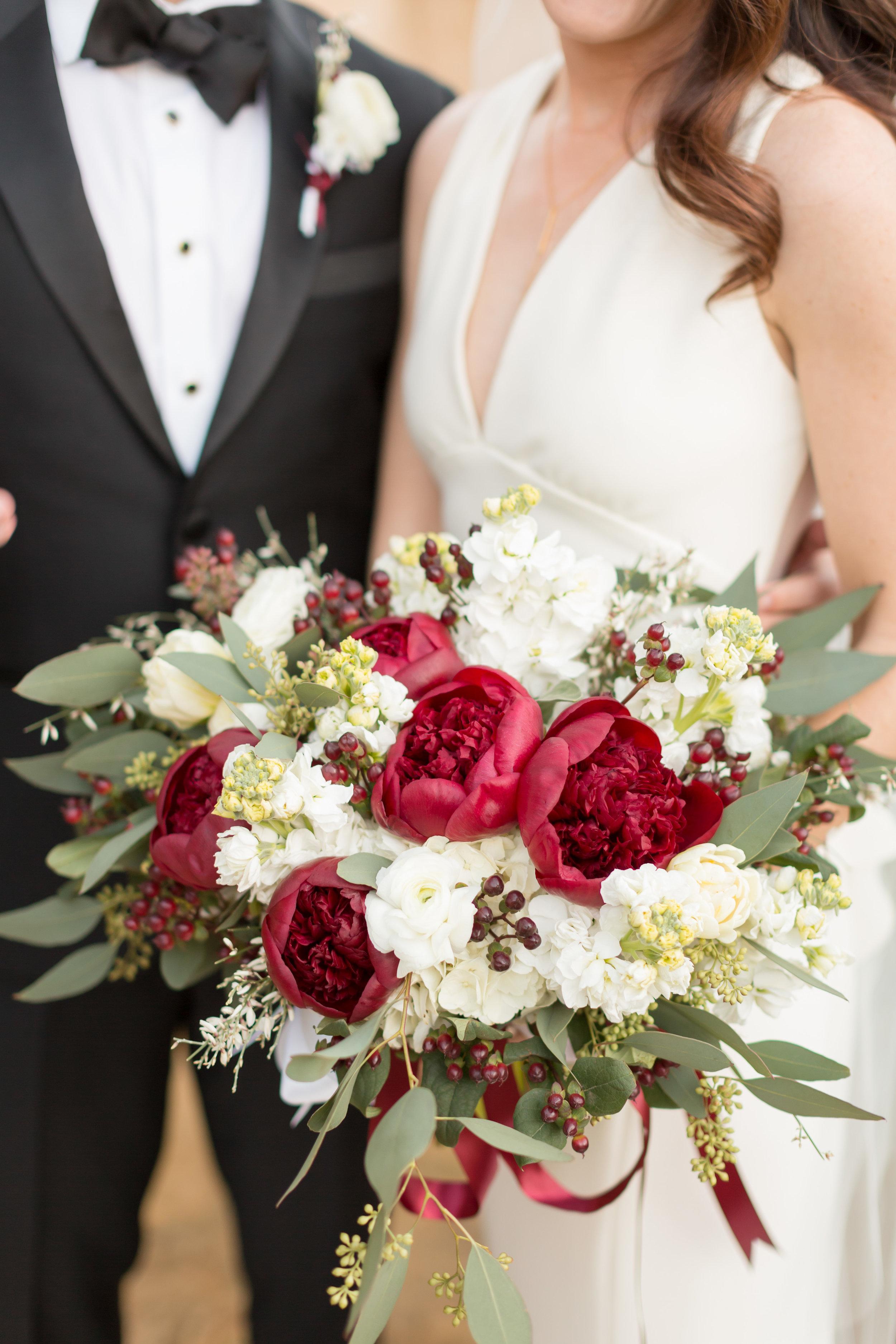 0158-Kendall&Dave-Wedding.jpg