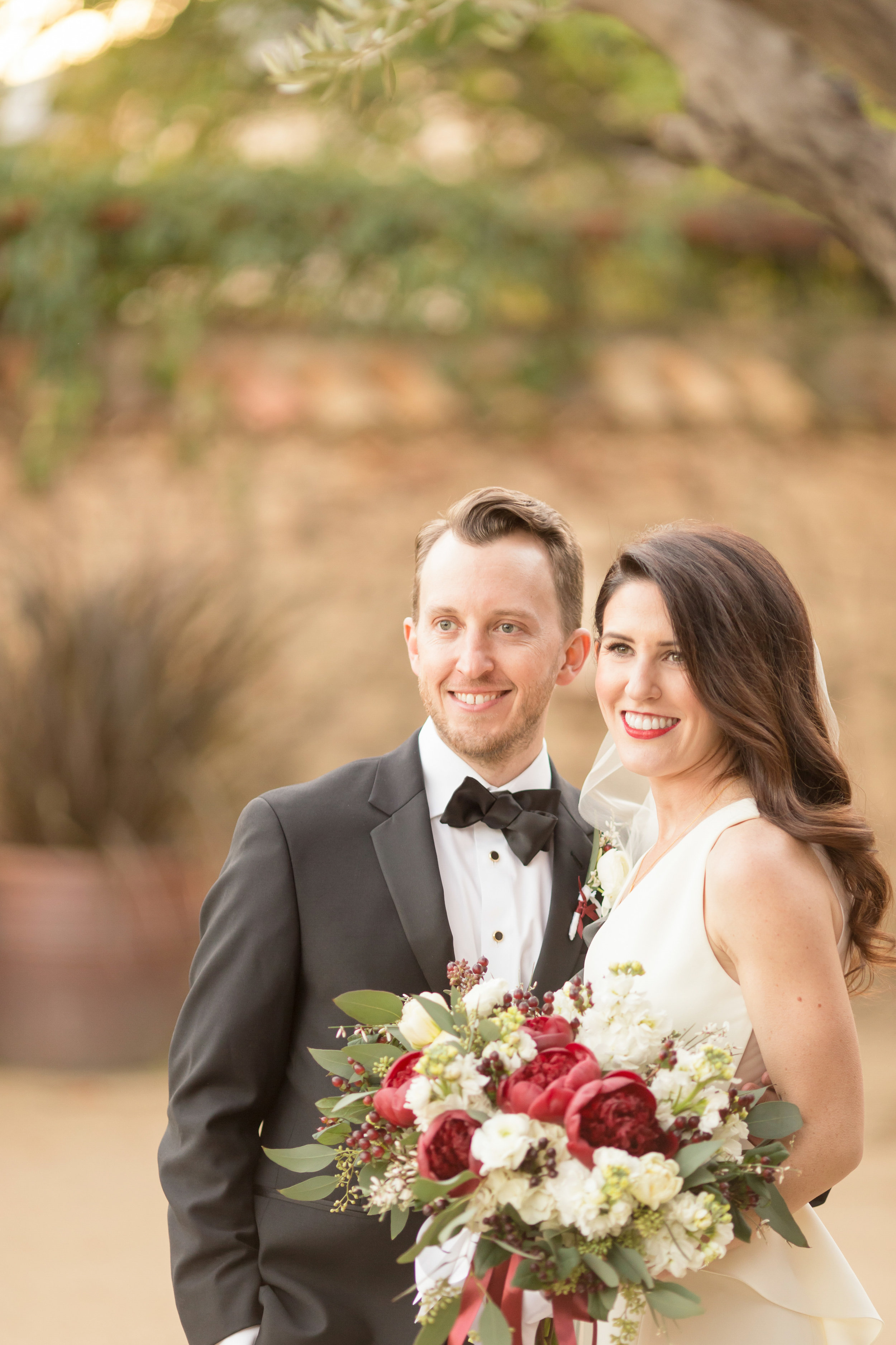 0202-Kendall&Dave-Wedding.jpg