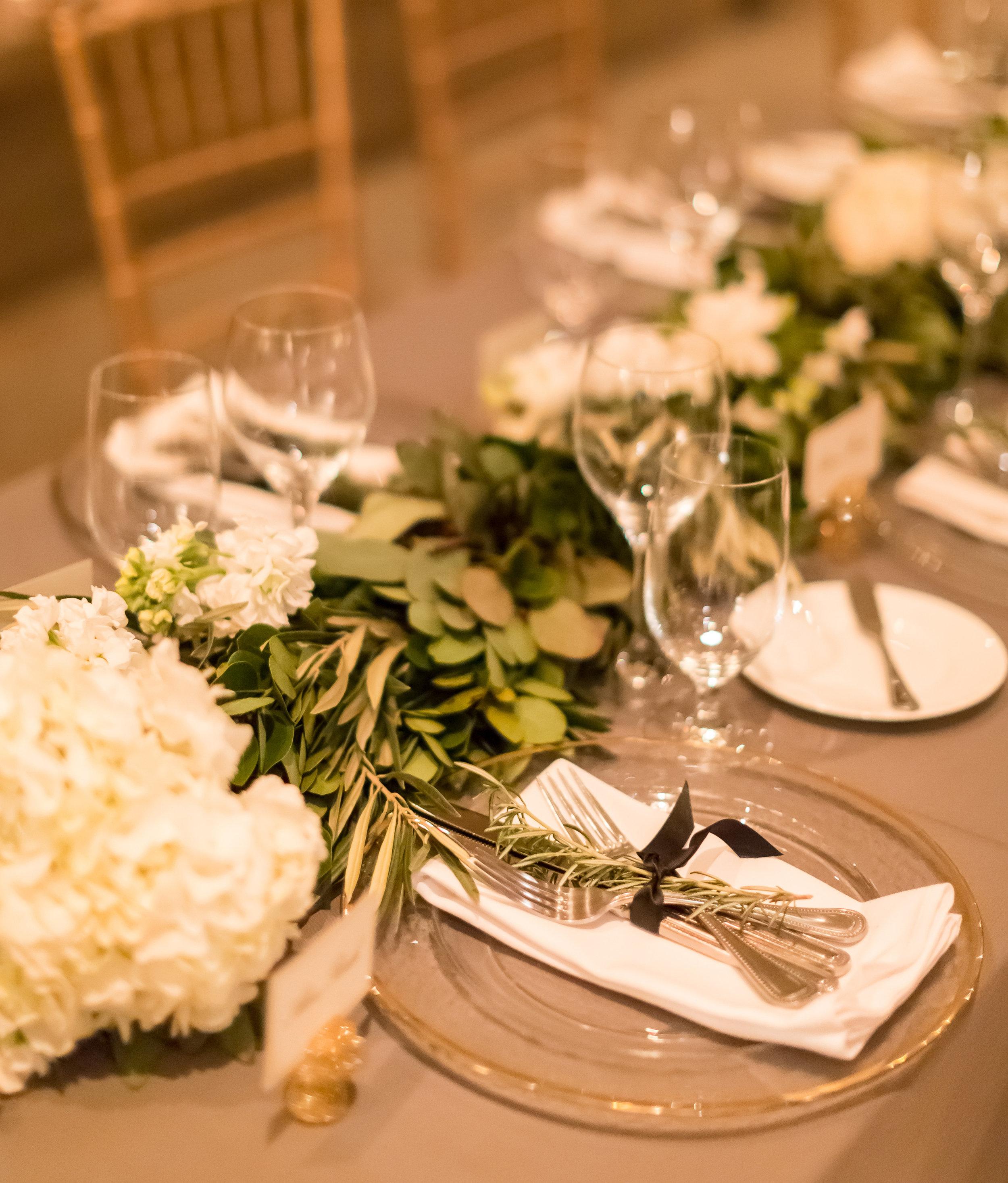 0521-Kendall&Dave-Wedding.jpg