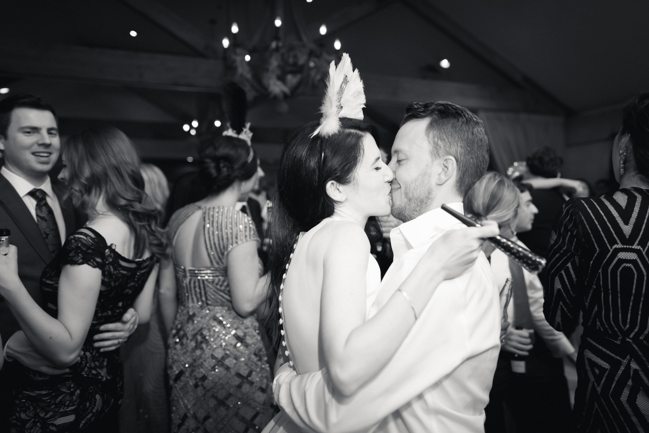 Coordination: Ashley Brand of   LVL Weddings & Events  // Photography:  Grace Havlak Photography  // Floral Design:  California Sister Floral Design Co  // Catering & Venue:  Ramekins   // Video:  Daniel Gruen Weddings  // Makeup:  Artistry By Danika  // Rentals:  Bright Event Rentals  // Entertainment:  AMS Entertainment